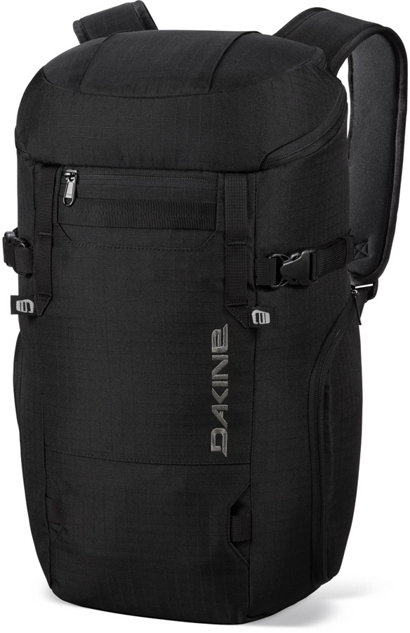 Dakine Transfer DLX Boot Pack 35L, $120