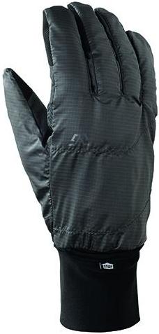 Gordini Stash Lite Touch Gloves, $35