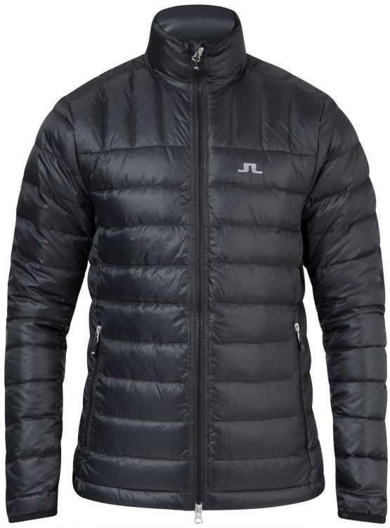 J.Lindeberg Radiator Pertex Q Sweater, £240