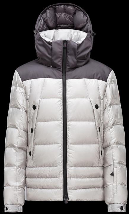 Moncler Grenoble VALBERG Jacket, $2,095