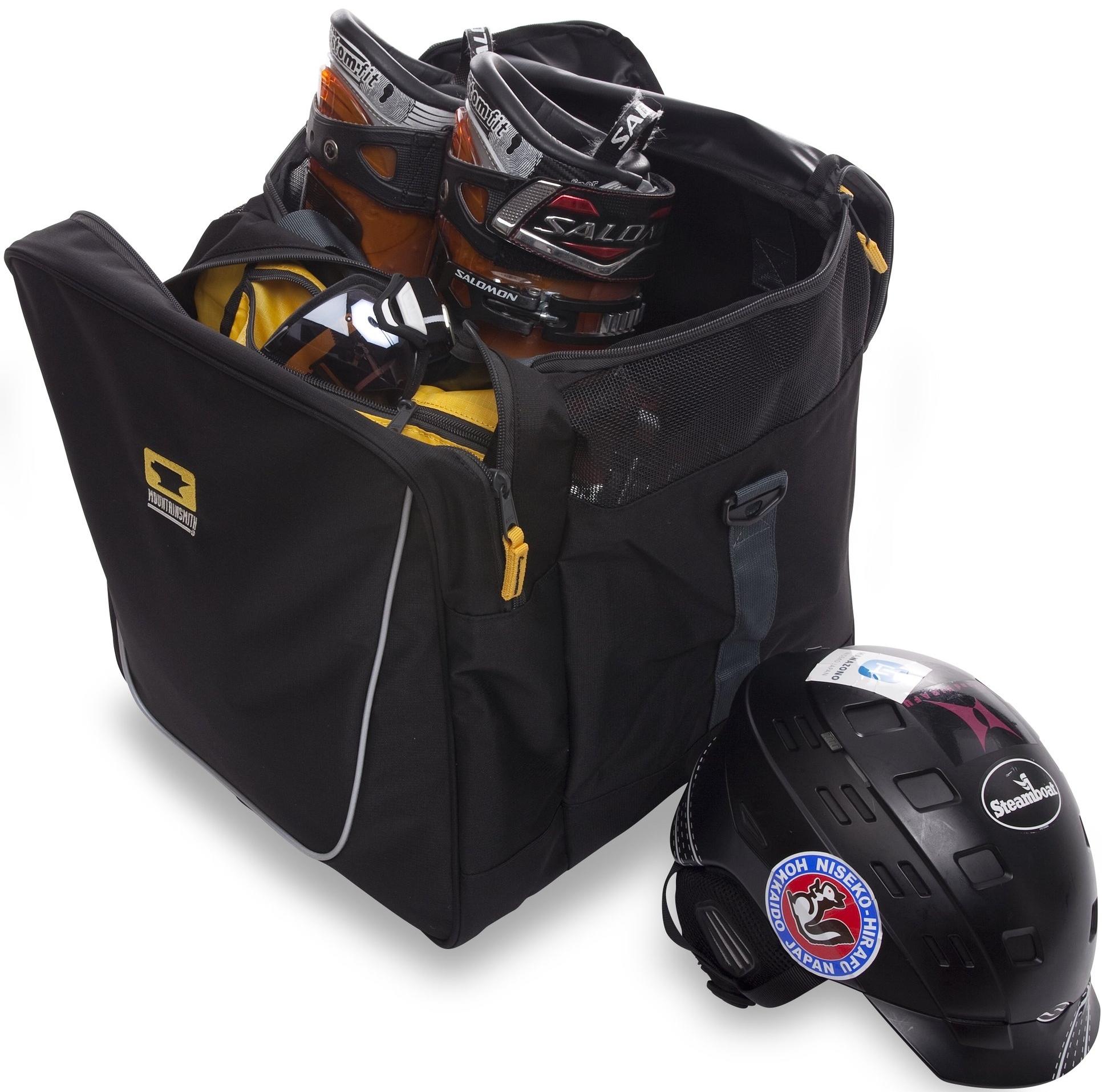 Mountainsmith Boot Cube, $49.95