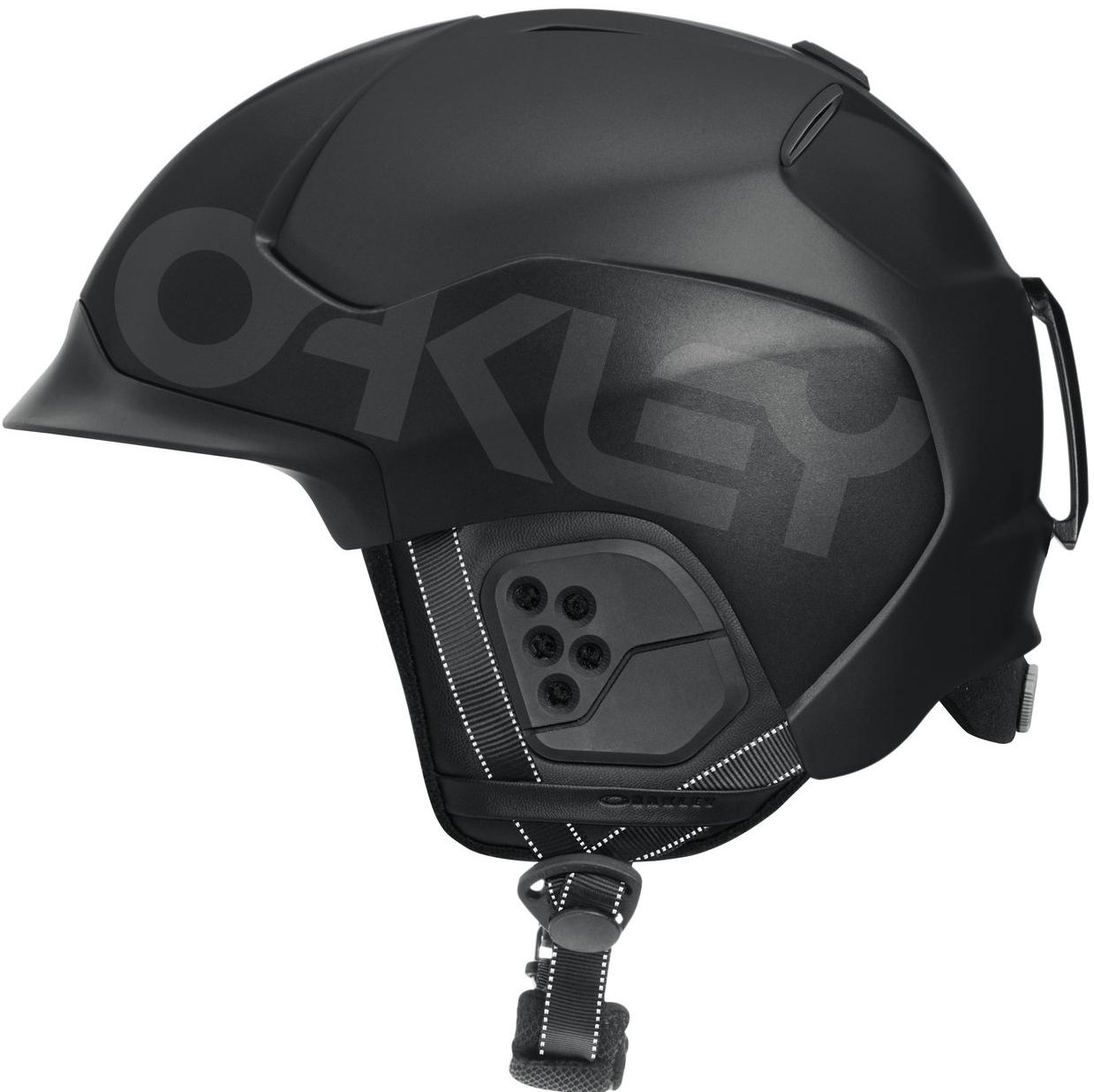 Oakley MOD 5 Premium Helmet, $209.95