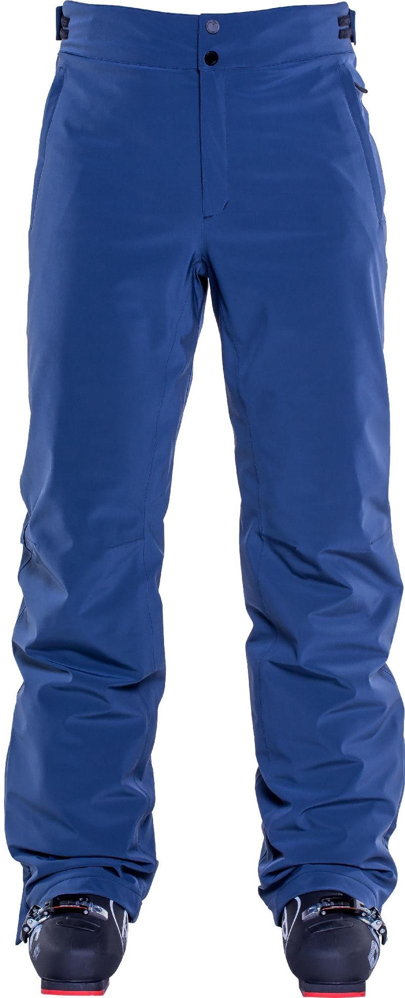 Rossignol Gravity Pants, $650