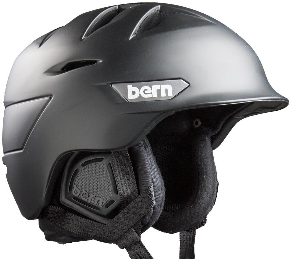 Bern Rollins Helmet, $139