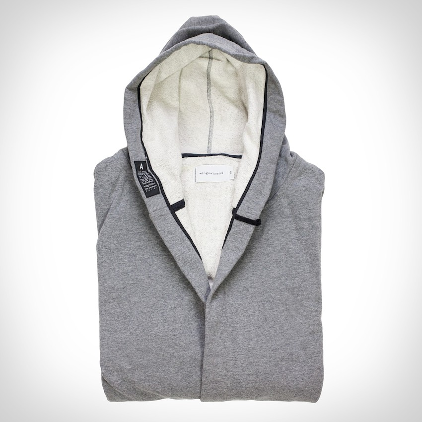 Ace Hotel x Wings + Horns, $144