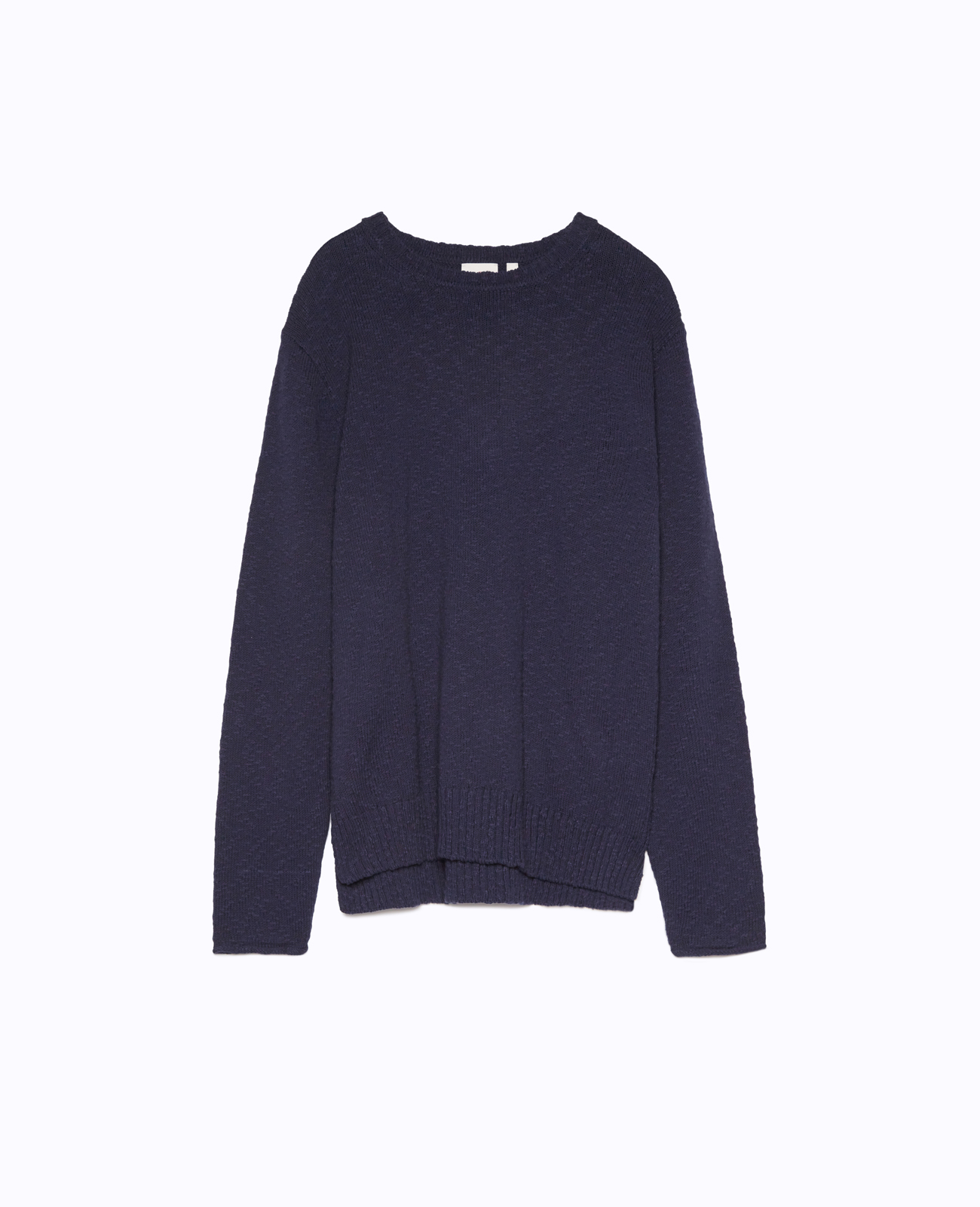 AG Jeans, $198