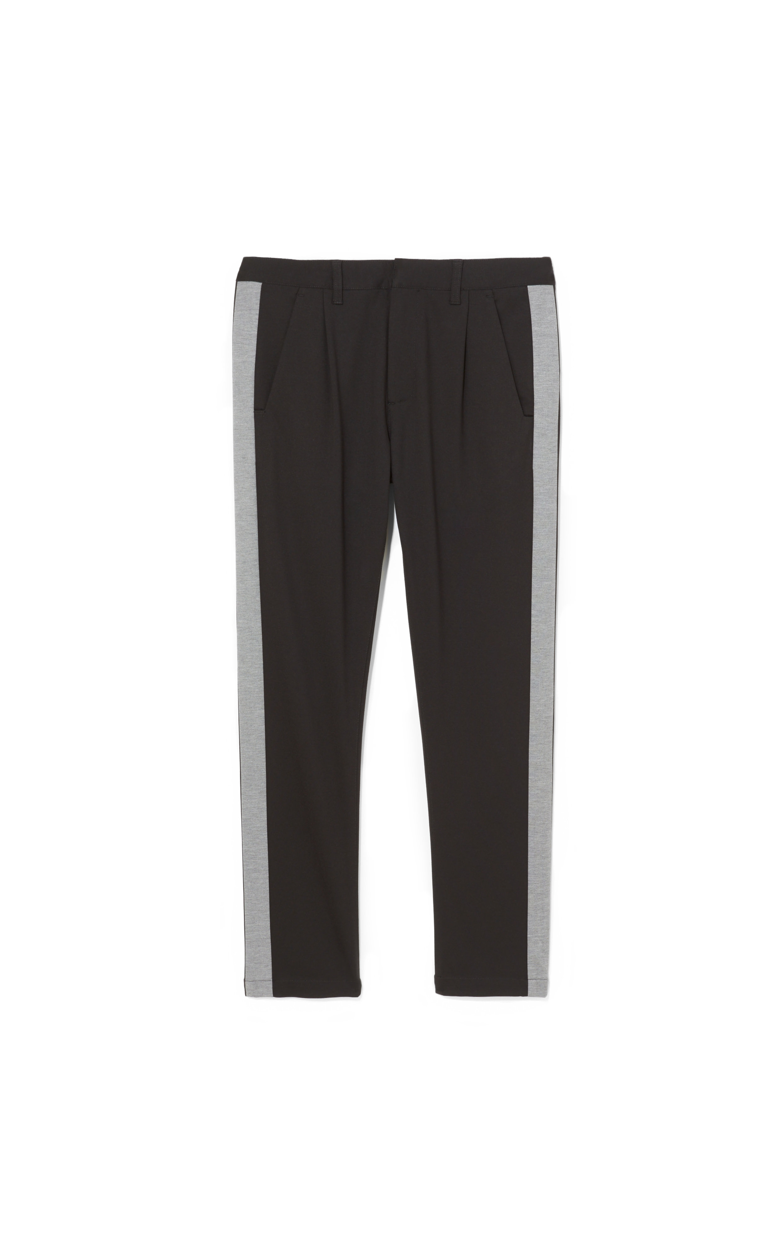 Kenneth Cole, $58.99