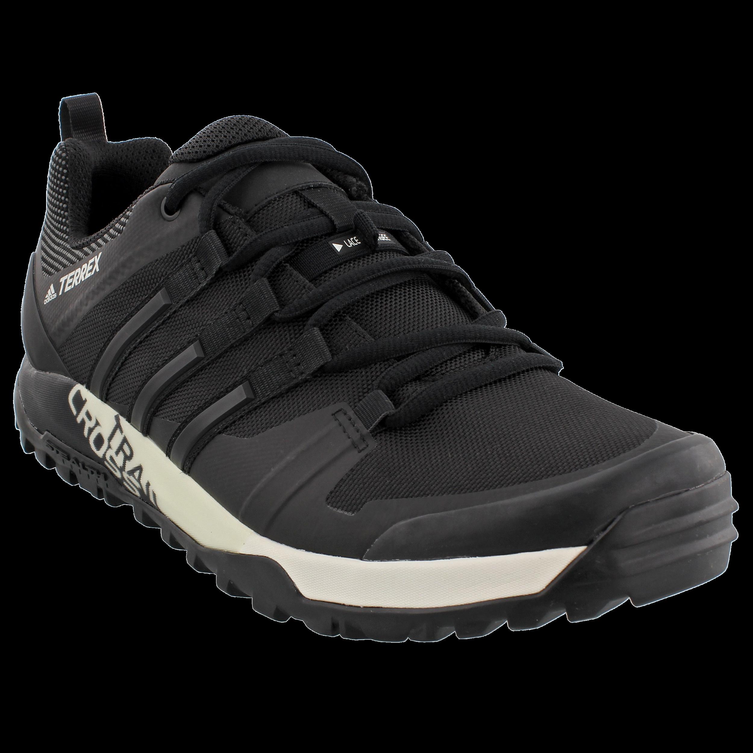 Adidas, $130