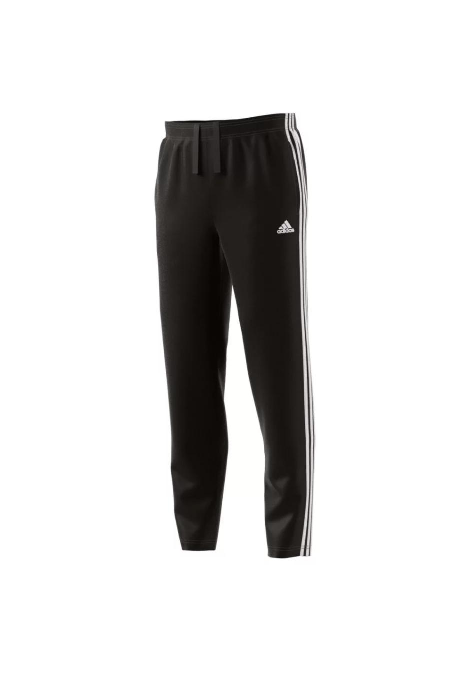 Adidas, $50