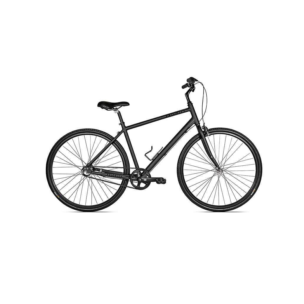 Priority Bicycles, $469