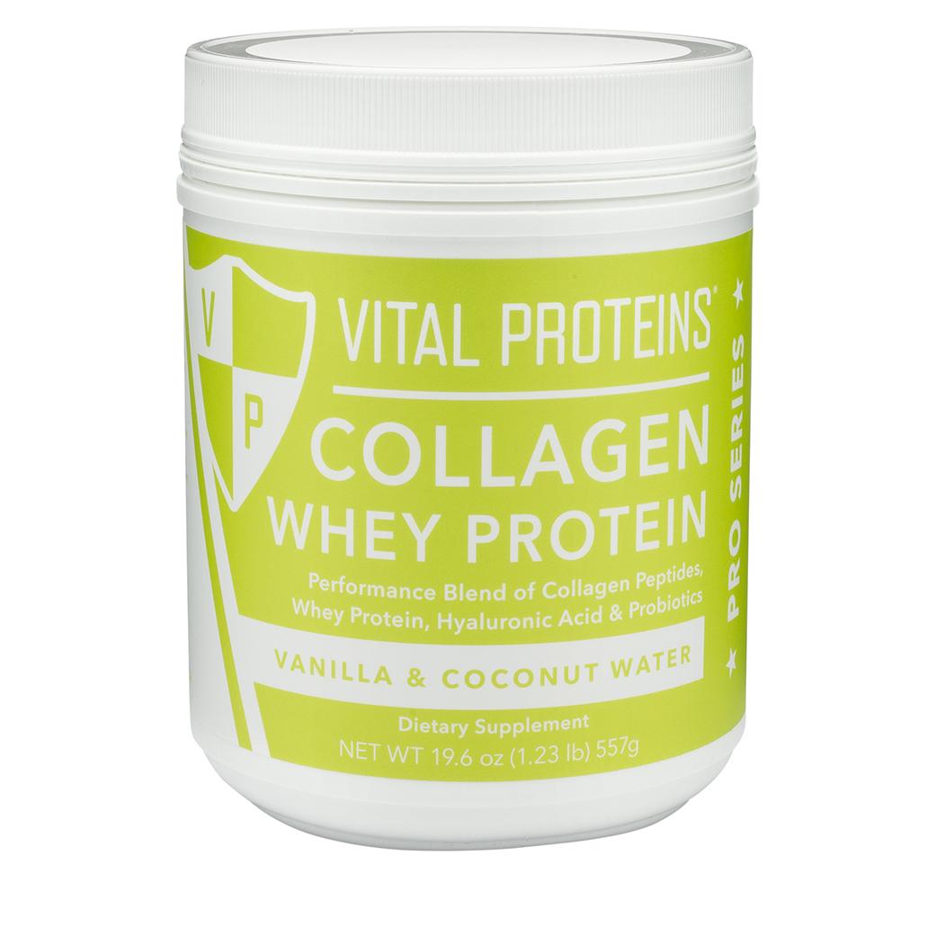 Vital Proteins, $59