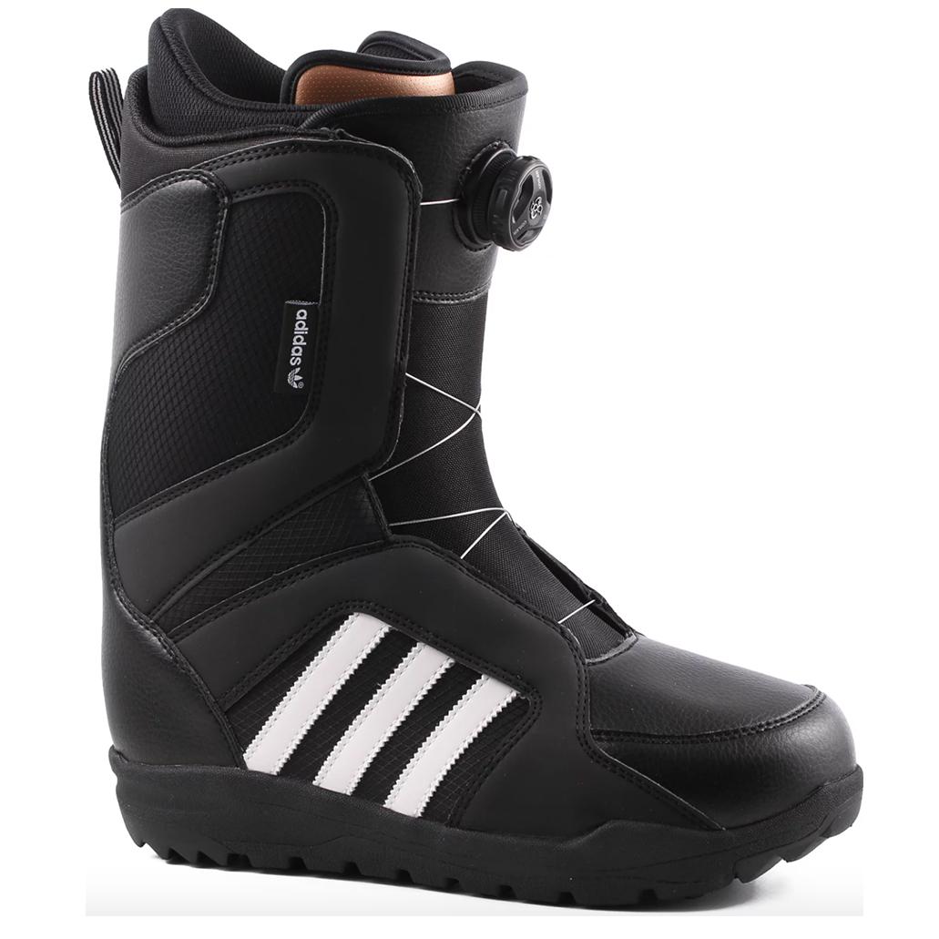 Adidas, $220