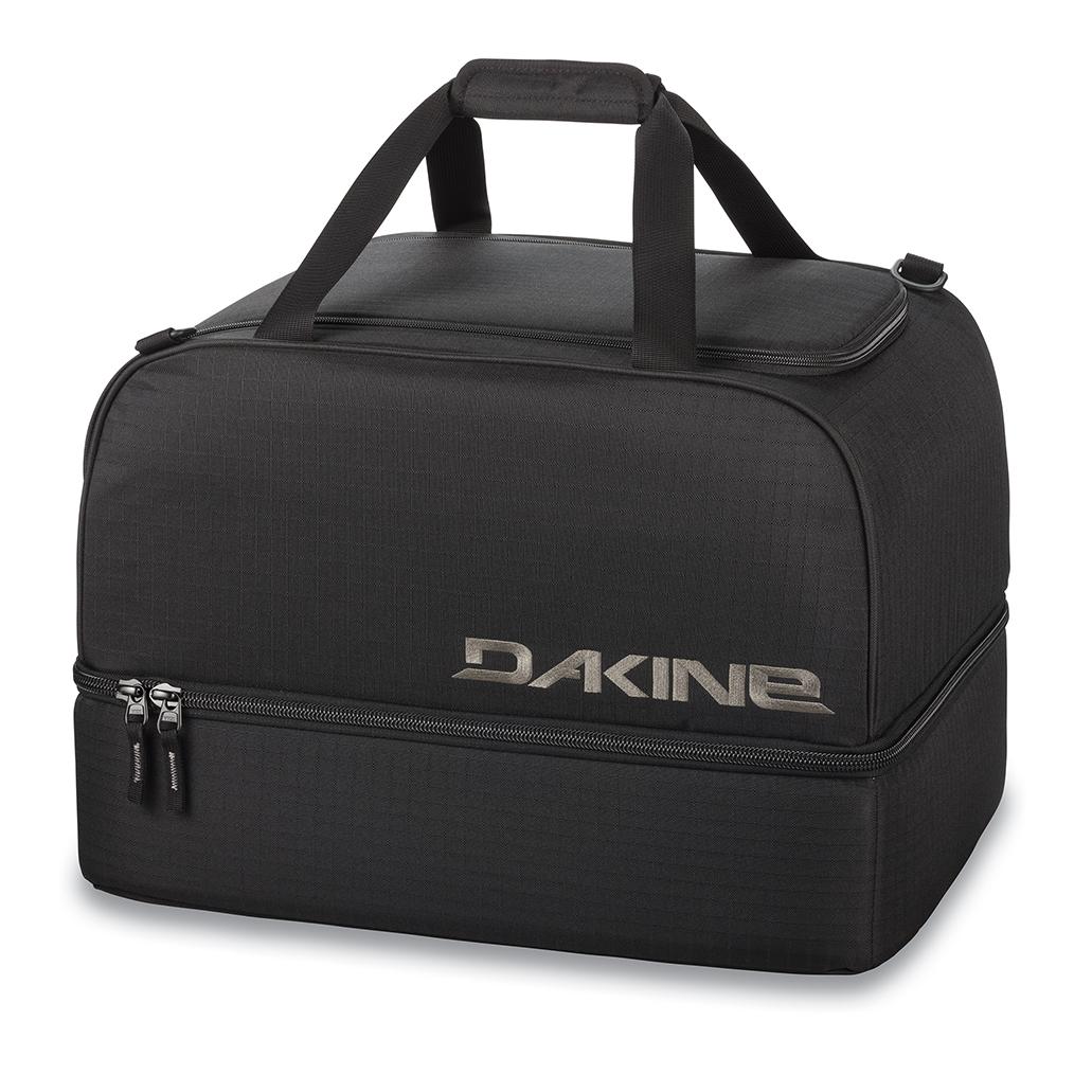 Dakine, inquire for $