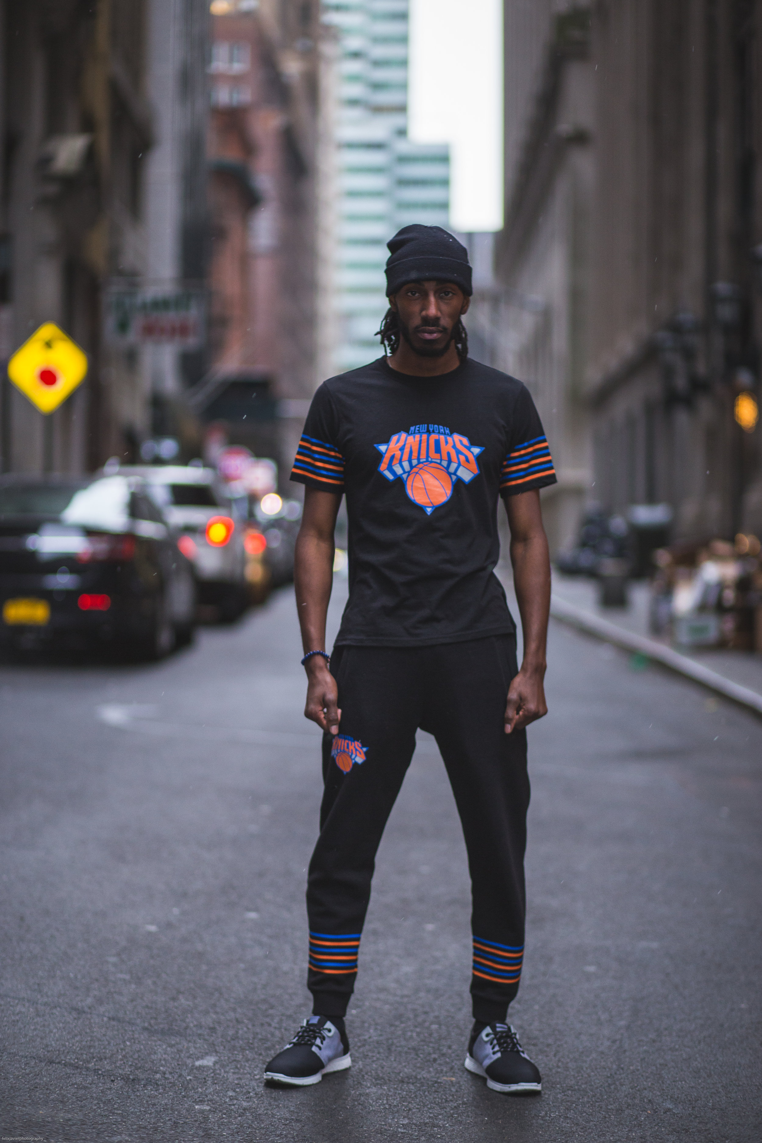 Grungy Gentleman x New York Knicks 3.jpg