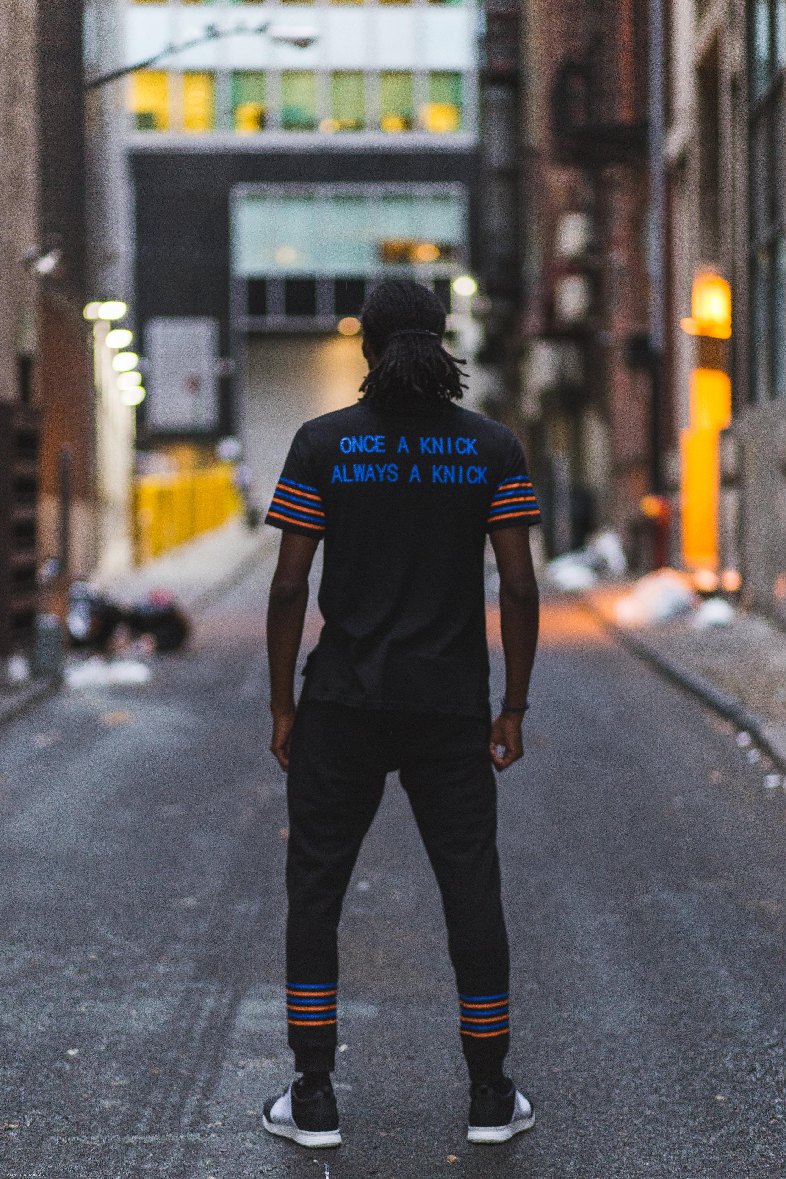 Grungy Gentleman x New York Knicks 4.jpg