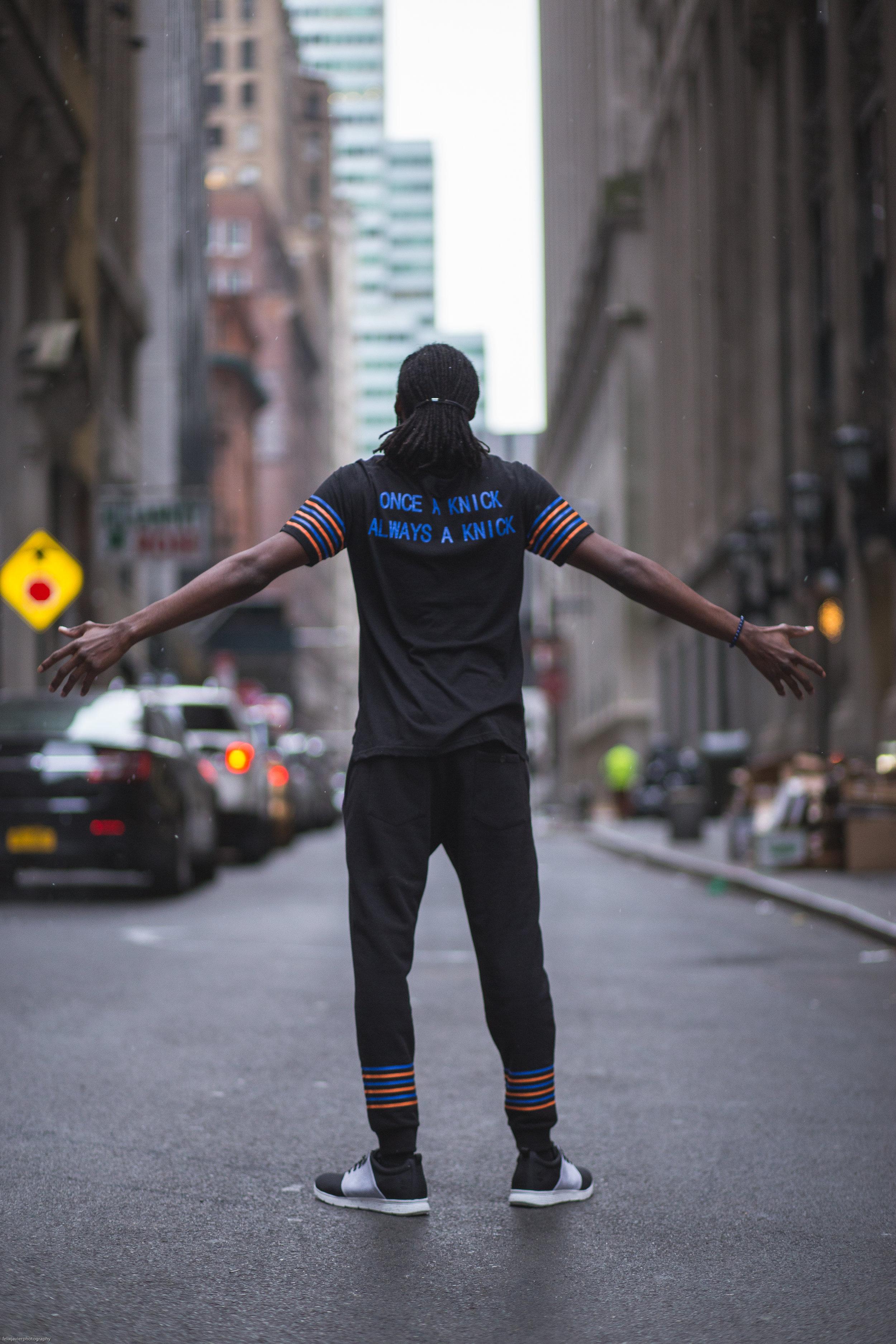 Grungy Gentleman x New York Knicks 5.jpg