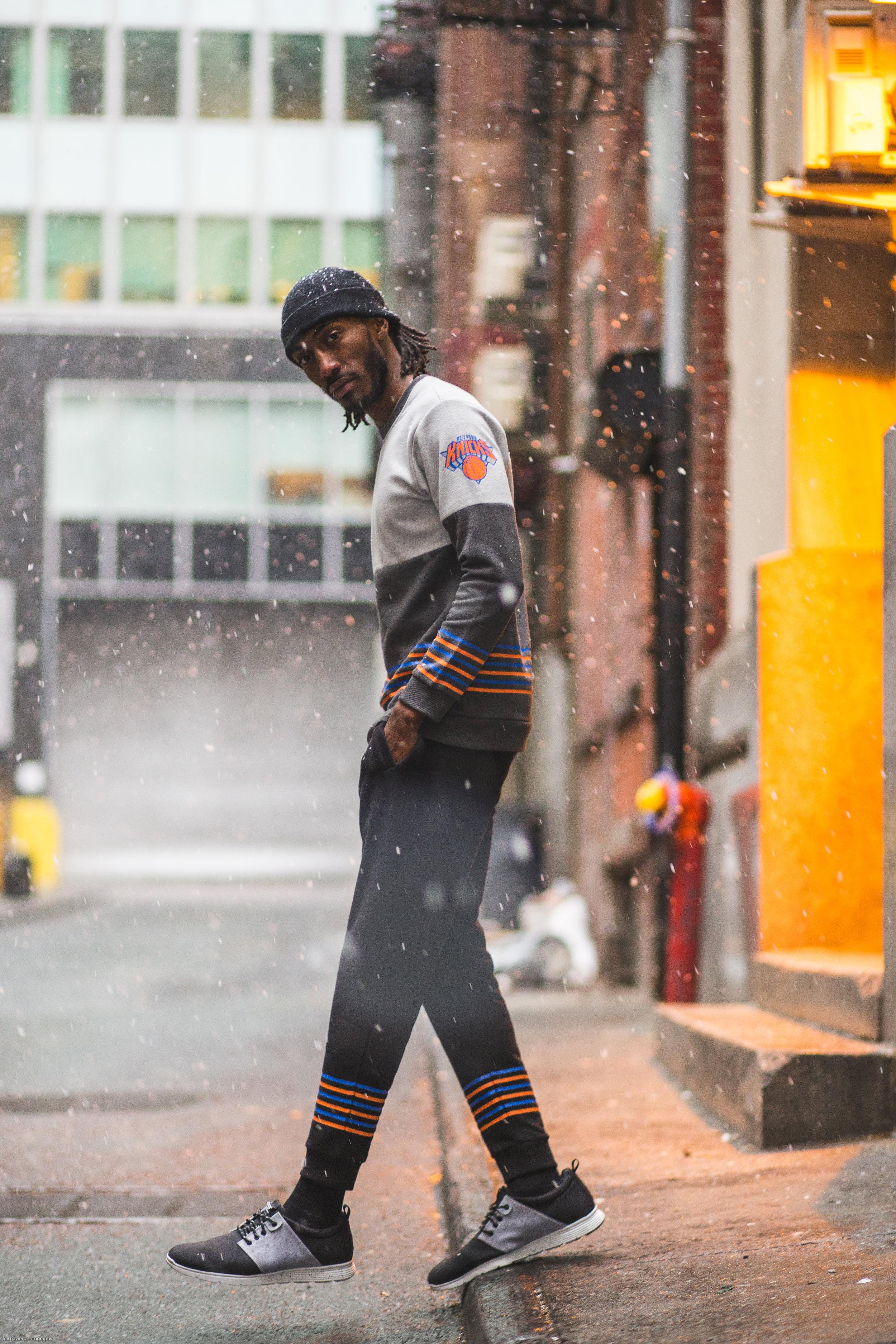 Grungy Gentleman x New York Knicks 8.jpg