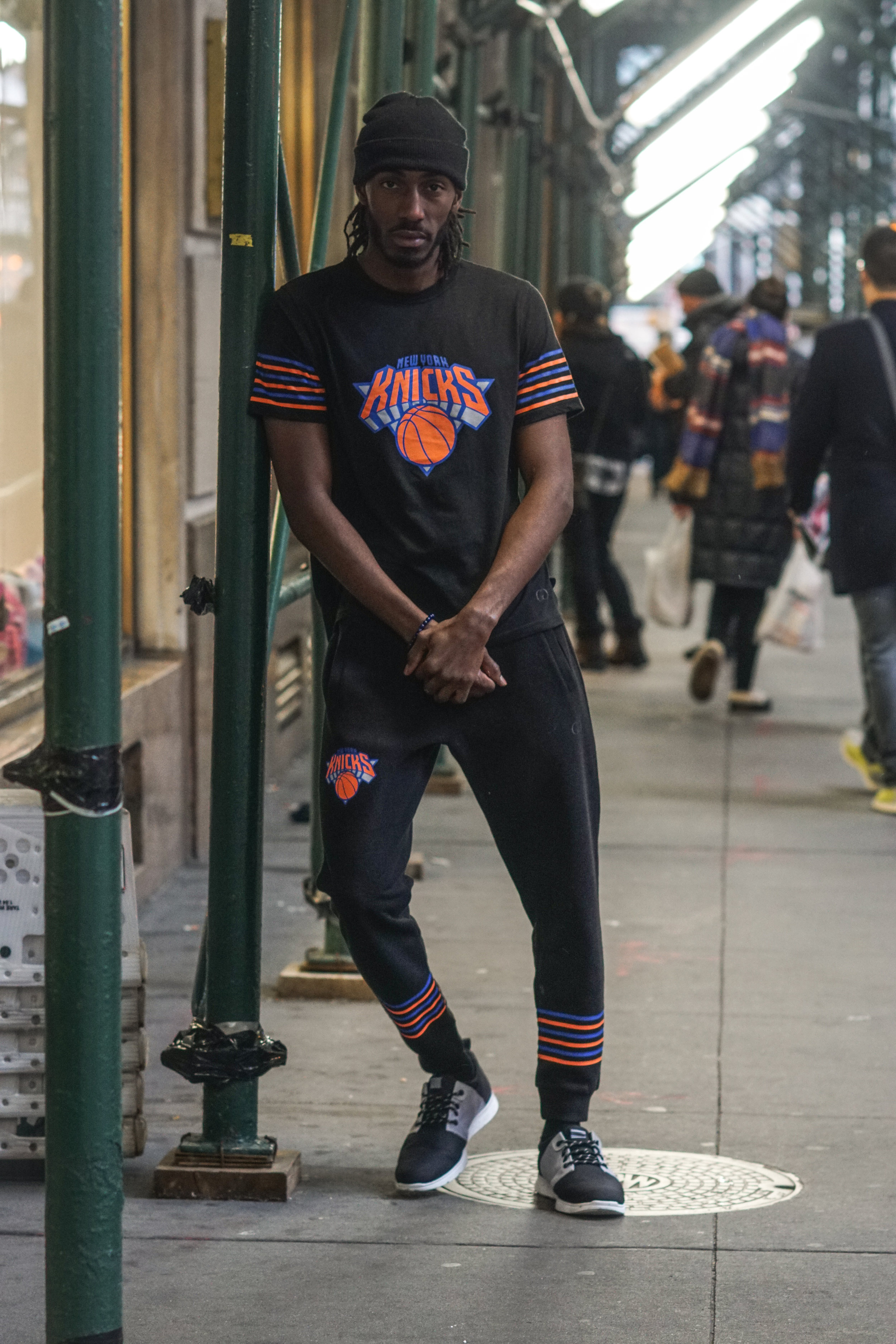 Grungy Gentleman x NY Knicks 1.jpg