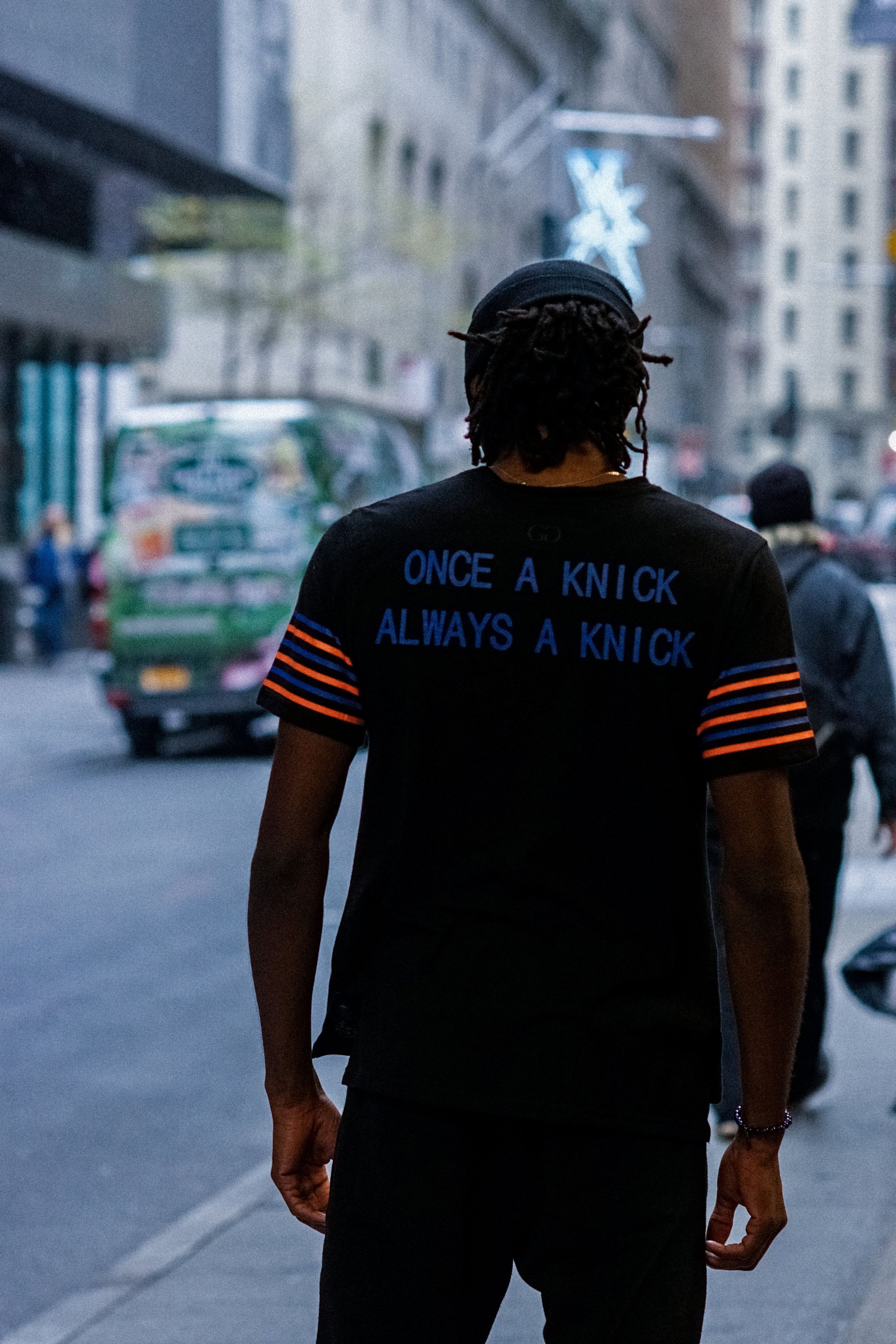 Grungy Gentleman x NY Knicks 2.jpg