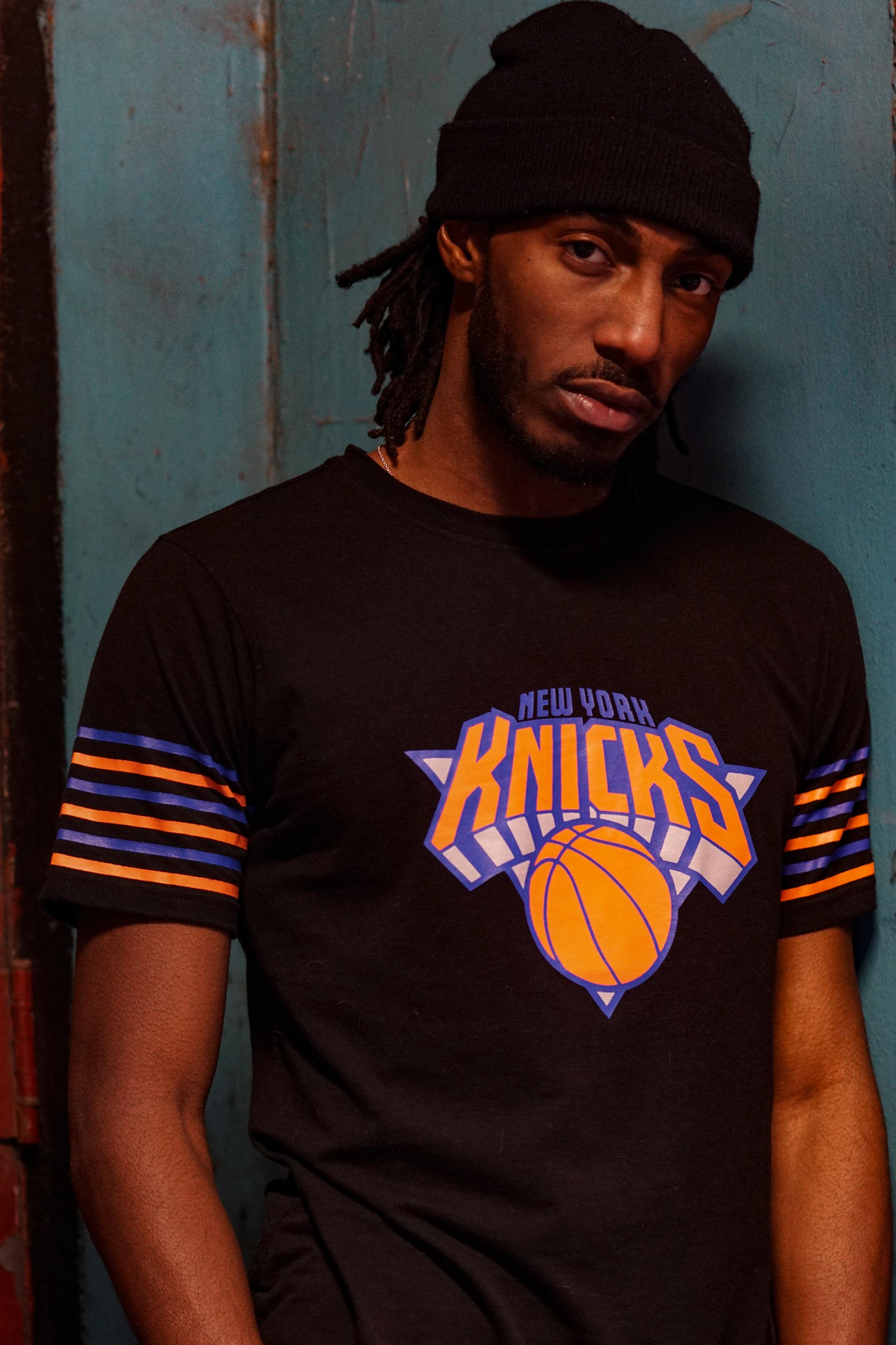 Grungy Gentleman x NY Knicks 7.jpg