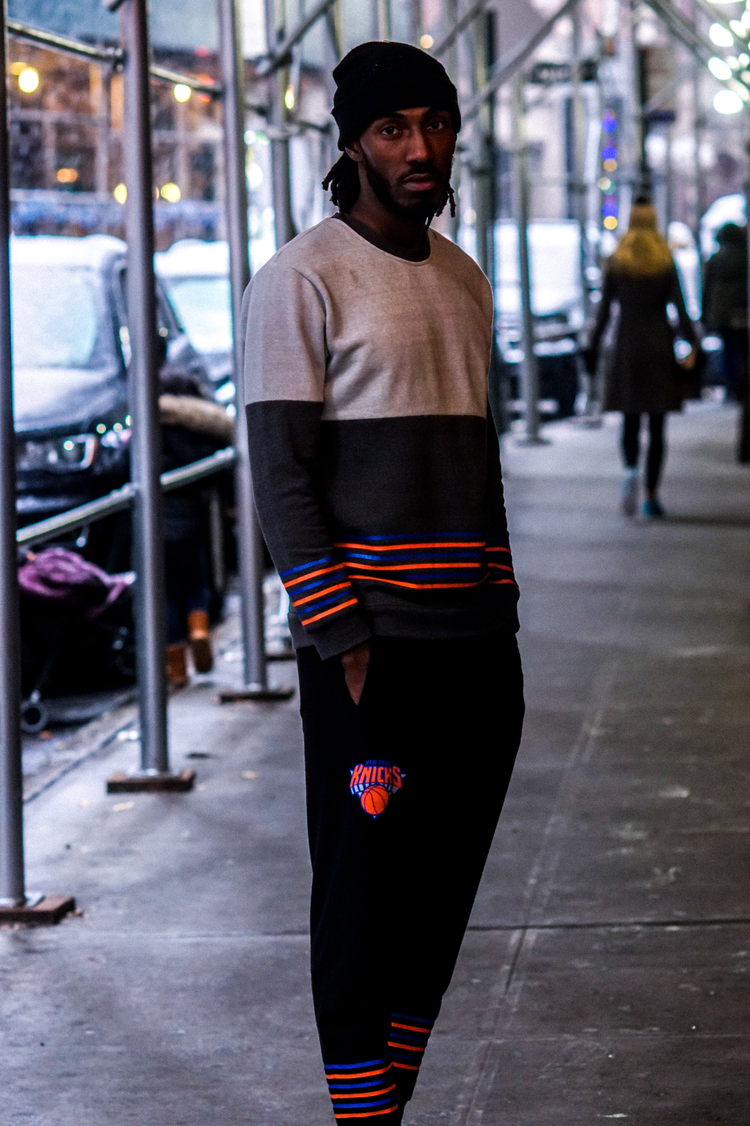Grungy Gentleman x NY Knicks 14.jpg