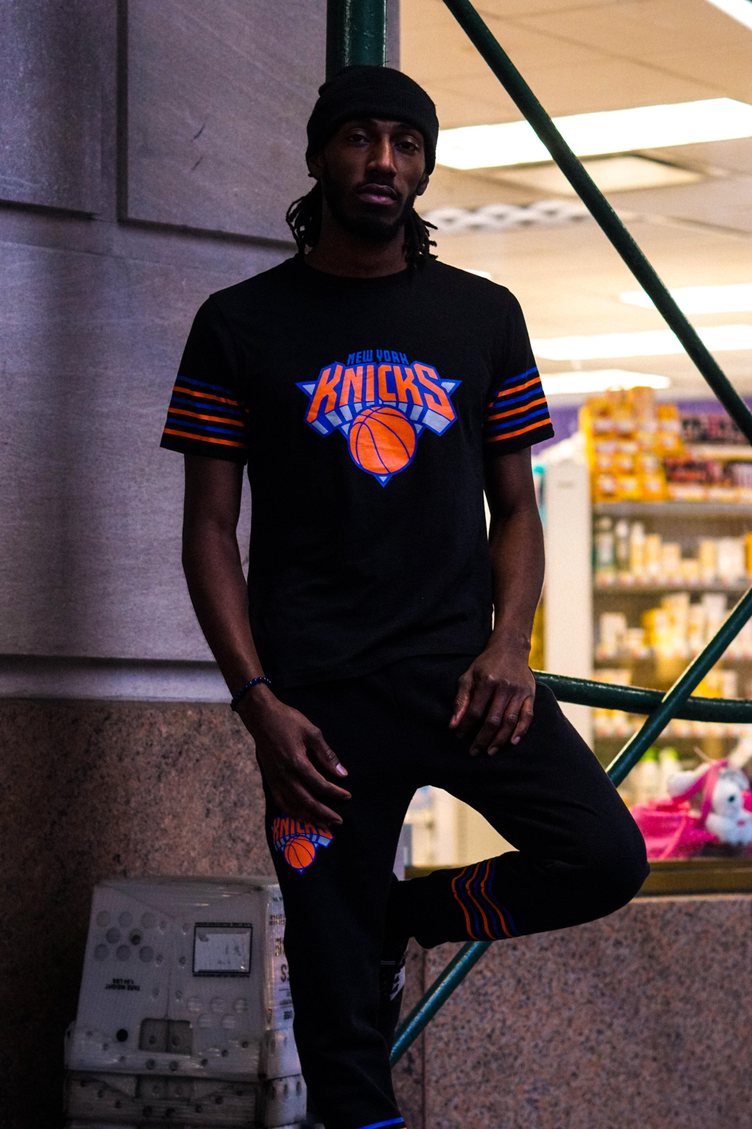 Grungy Gentleman x NY Knicks 3.jpg