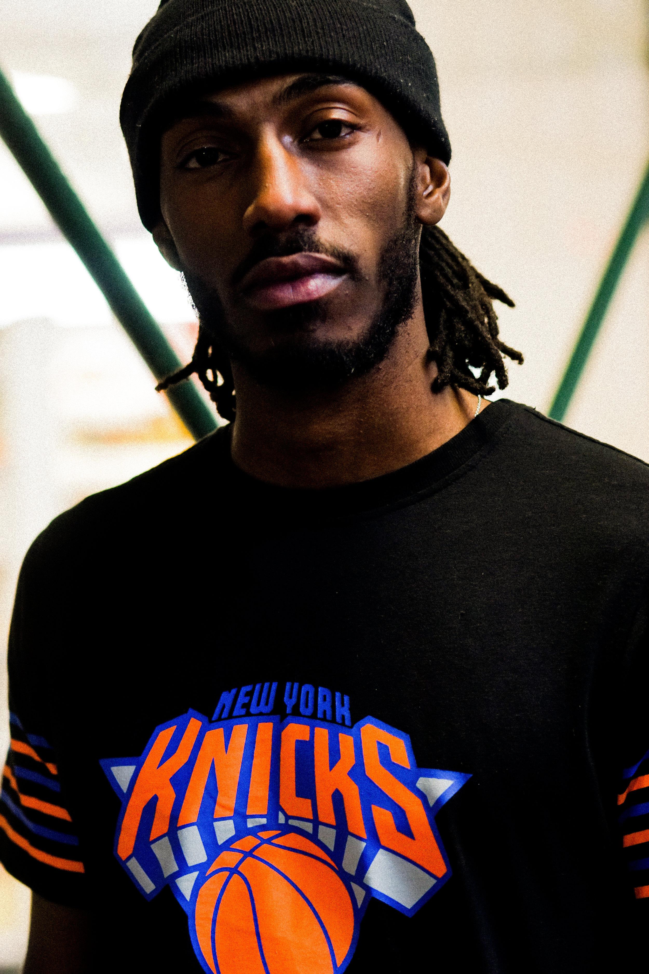 Grungy Gentleman x NY Knicks 4.jpg