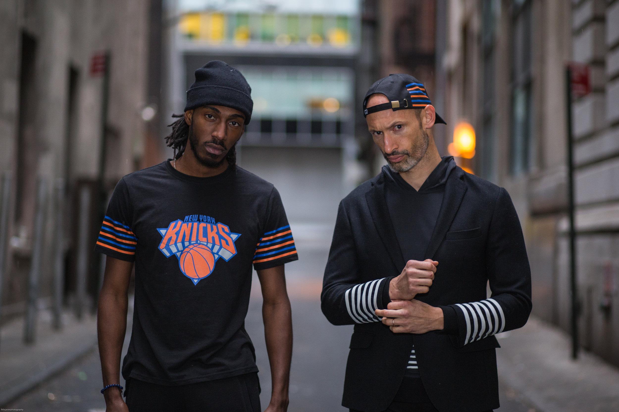 Grungy Gentleman x New York Knicks 9.jpg