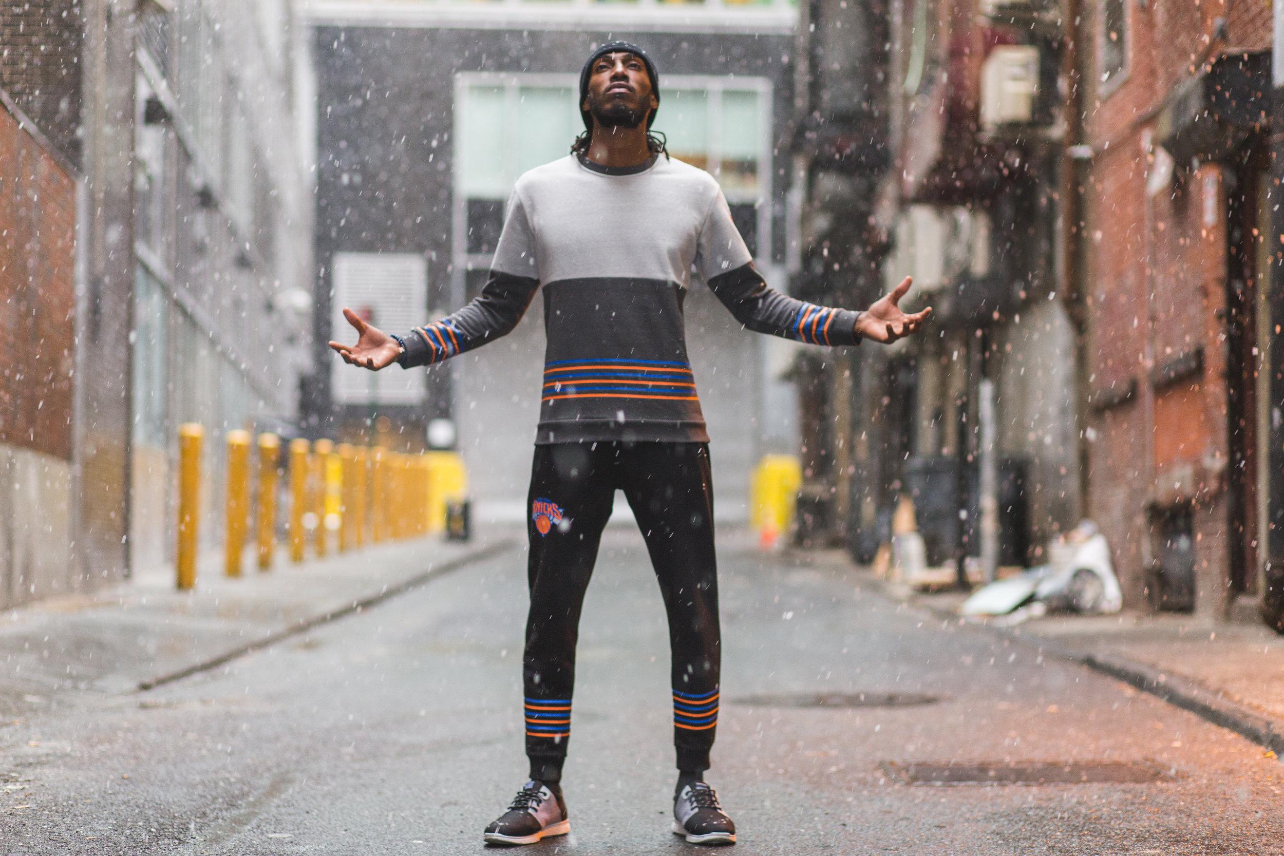 Grungy Gentleman x New York Knicks 6.jpg
