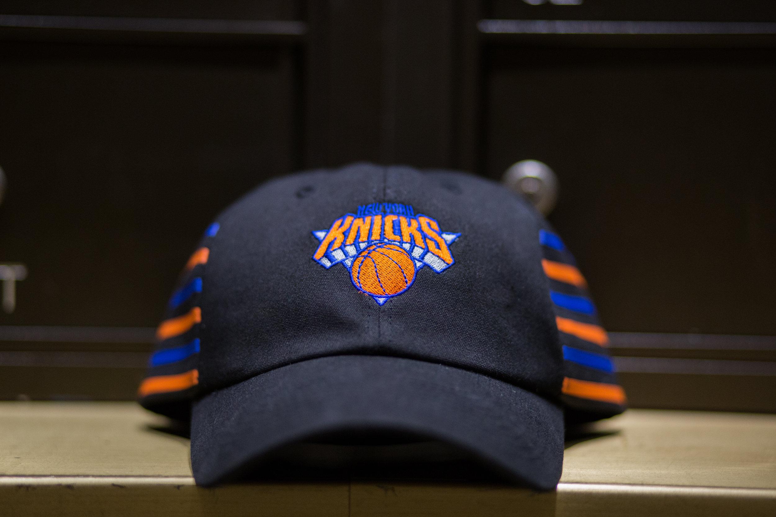 Grungy Gentleman x New York Knicks 15.jpg