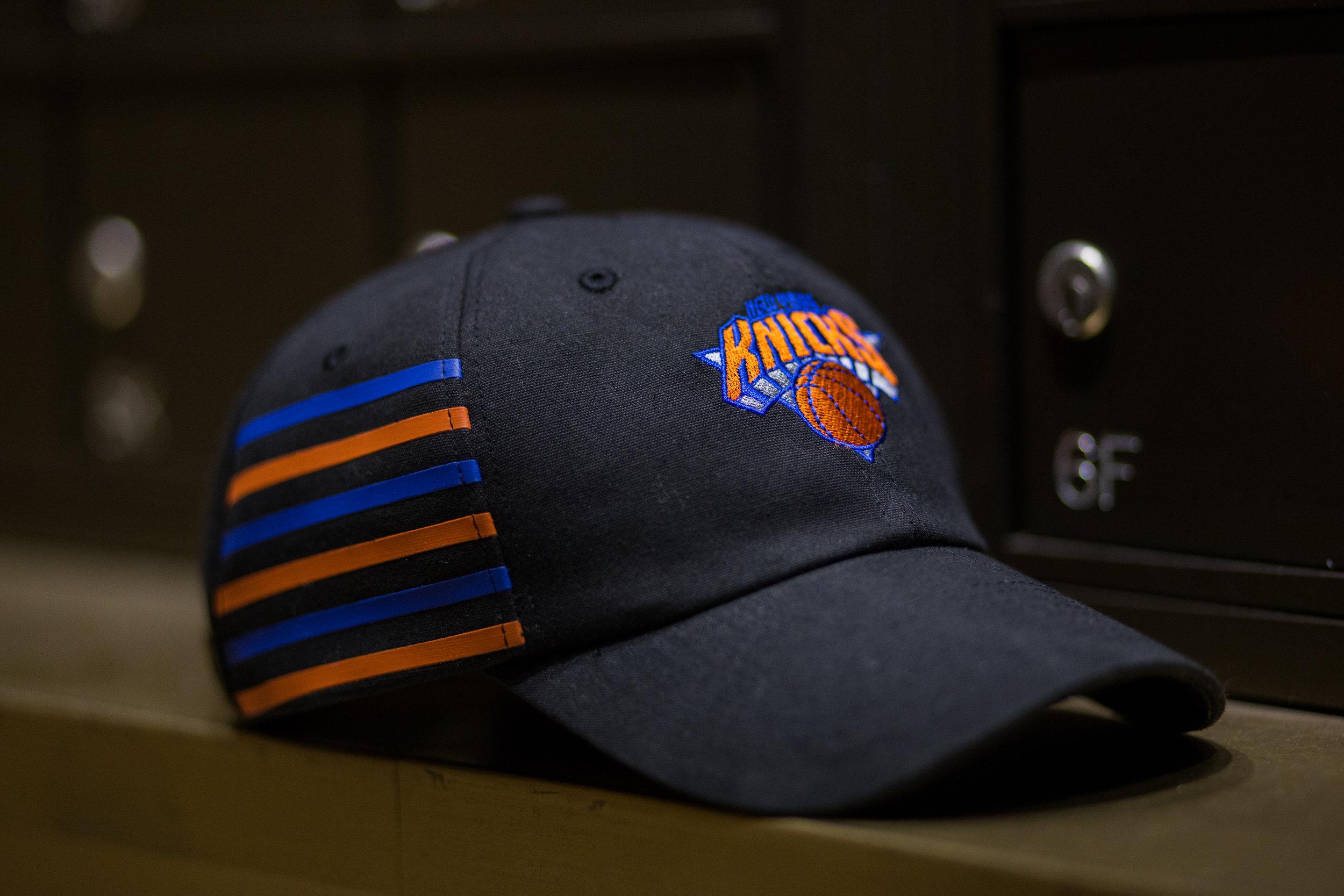Grungy Gentleman x New York Knicks 16.jpg