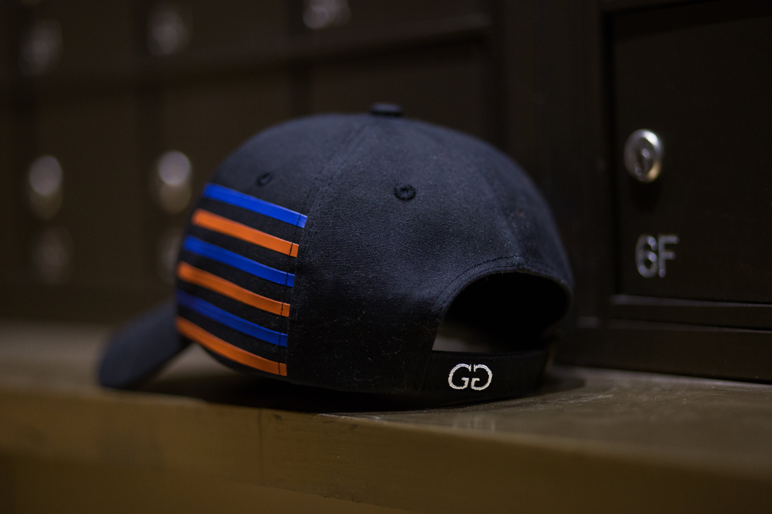 Grungy Gentleman x New York Knicks 17.jpg