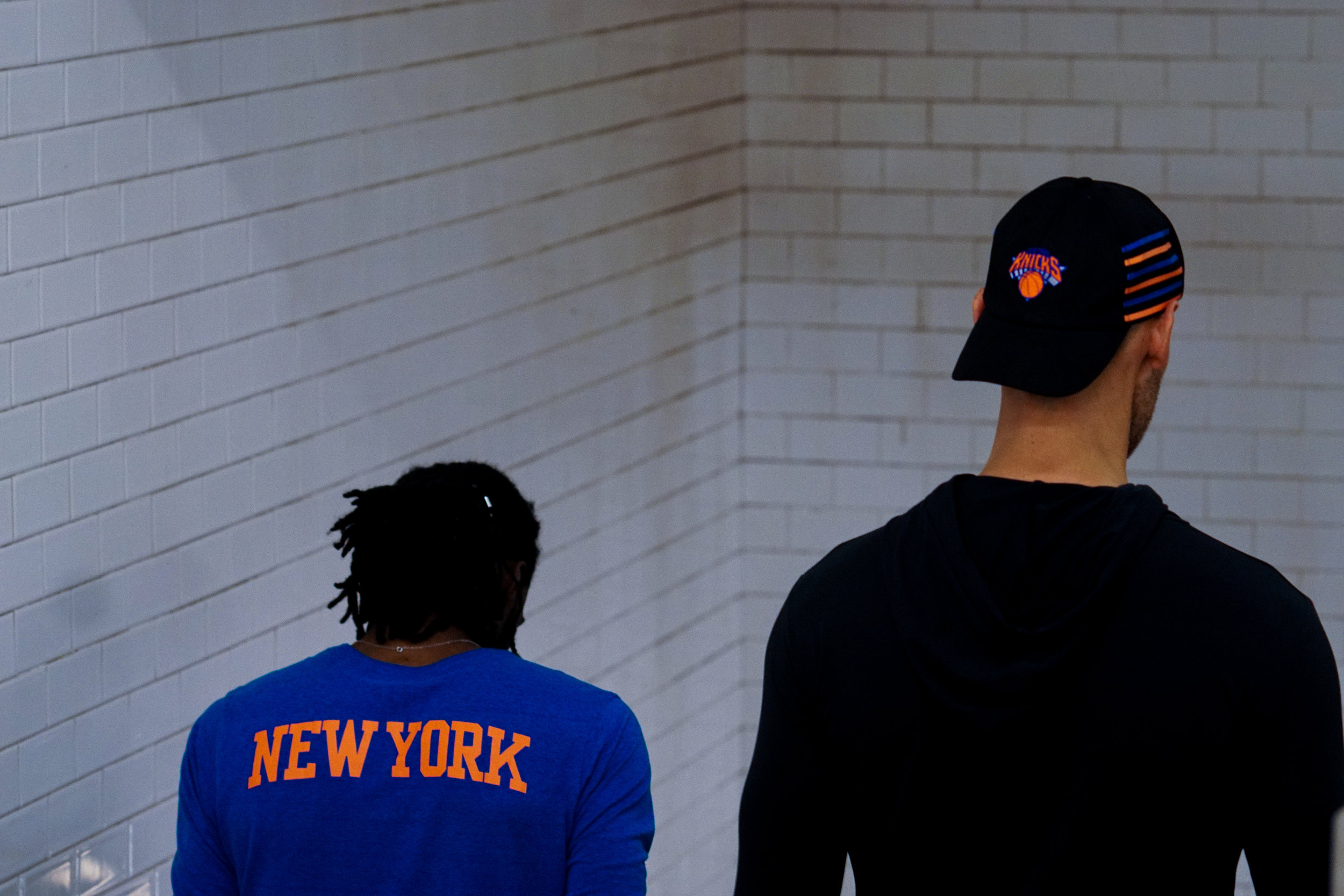 Grungy Gentleman x NY Knicks 12.jpg