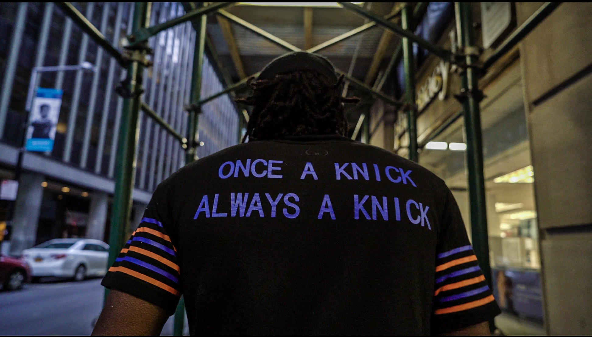 Grungy Gentleman x Knicks 2.jpg