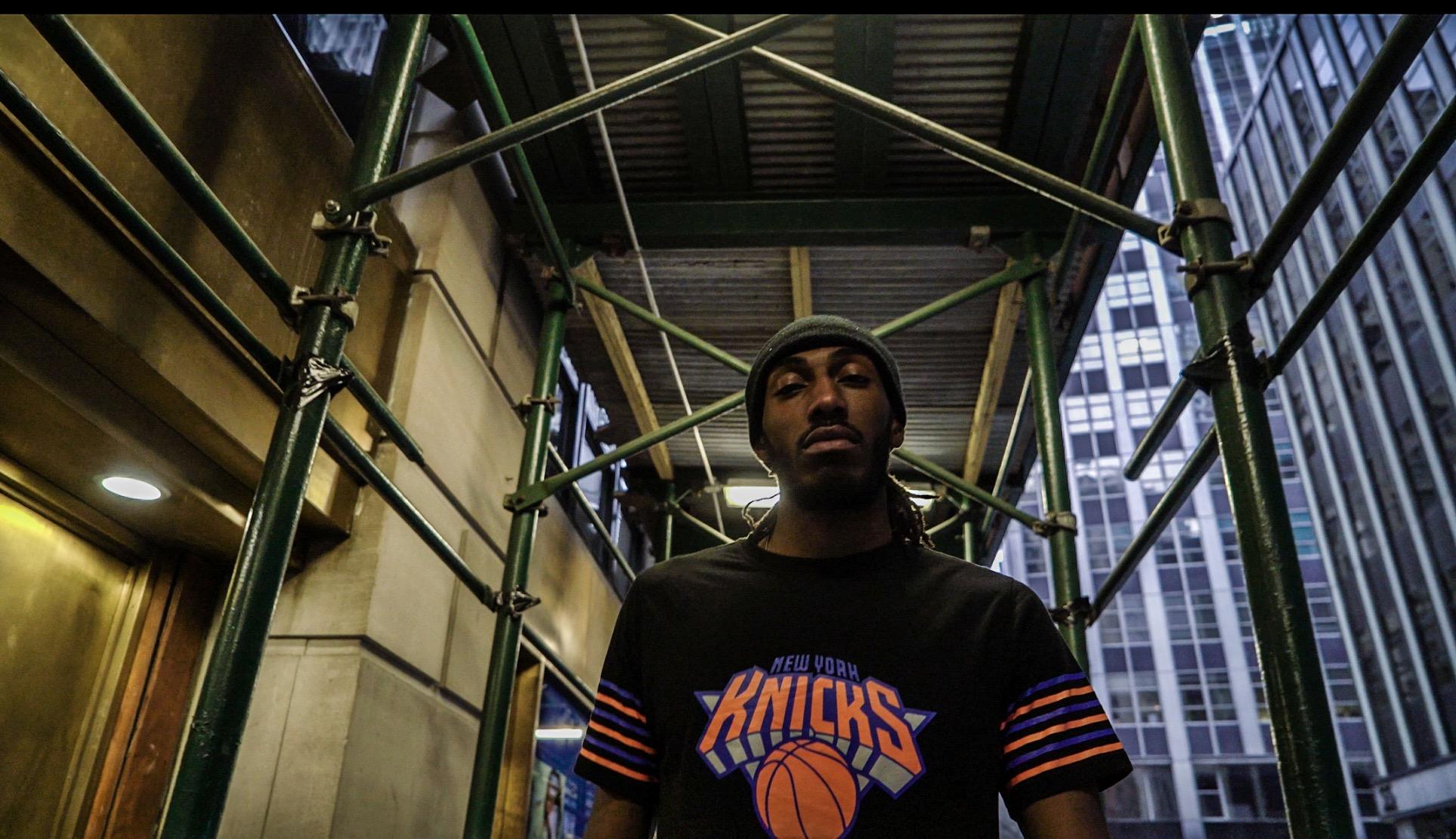 Grungy Gentleman x Knicks 1.jpg