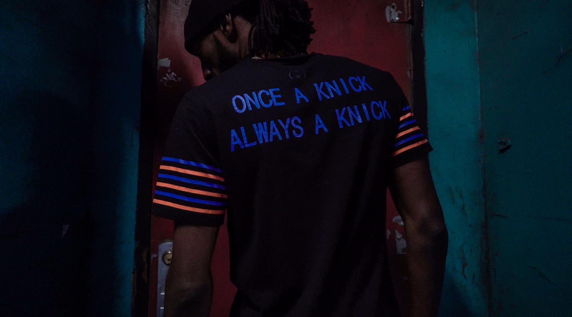 Grungy Gentleman x Knicks 9.jpg