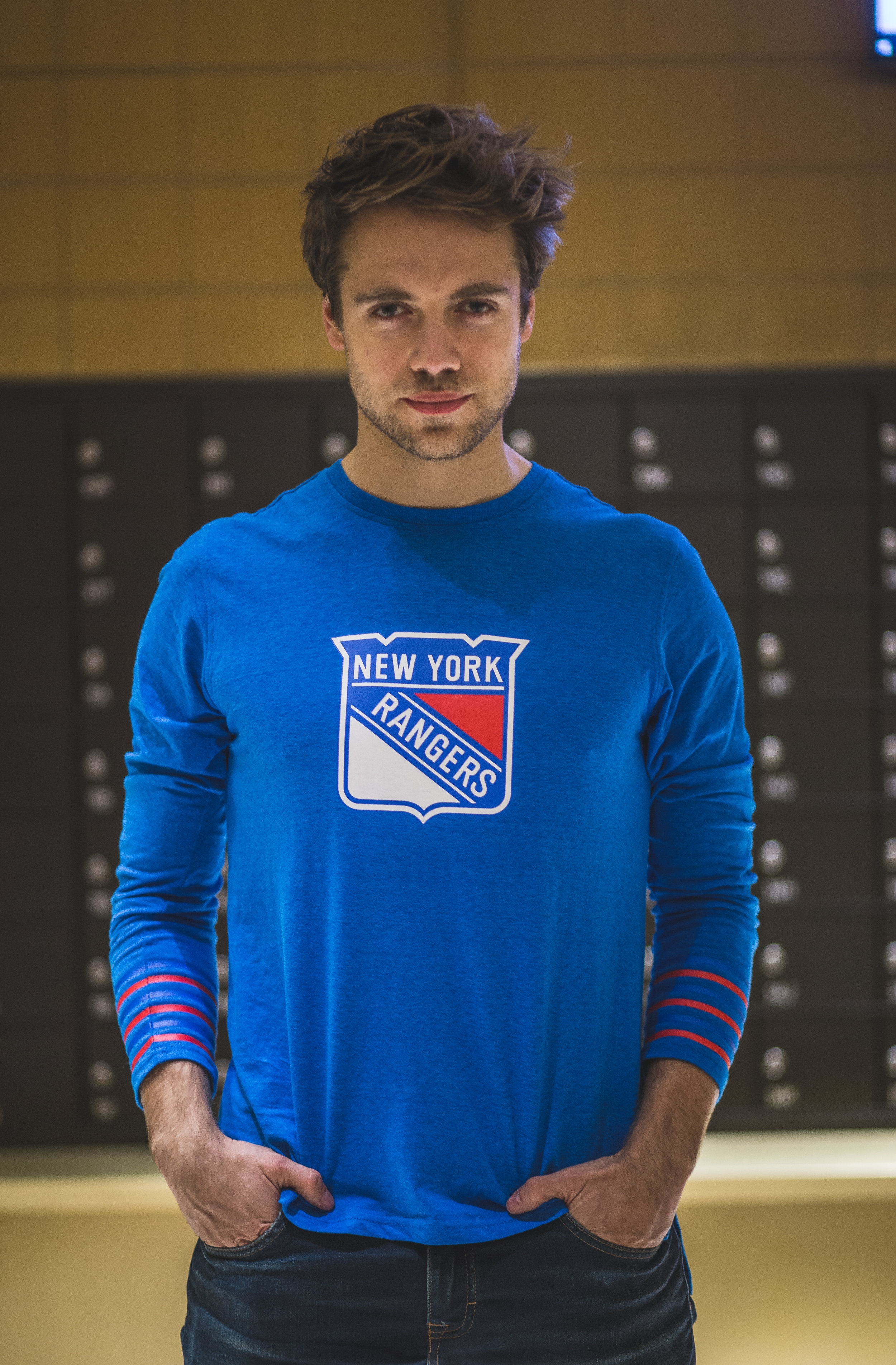 Grungy Gentleman x New York Rangers 9.jpg