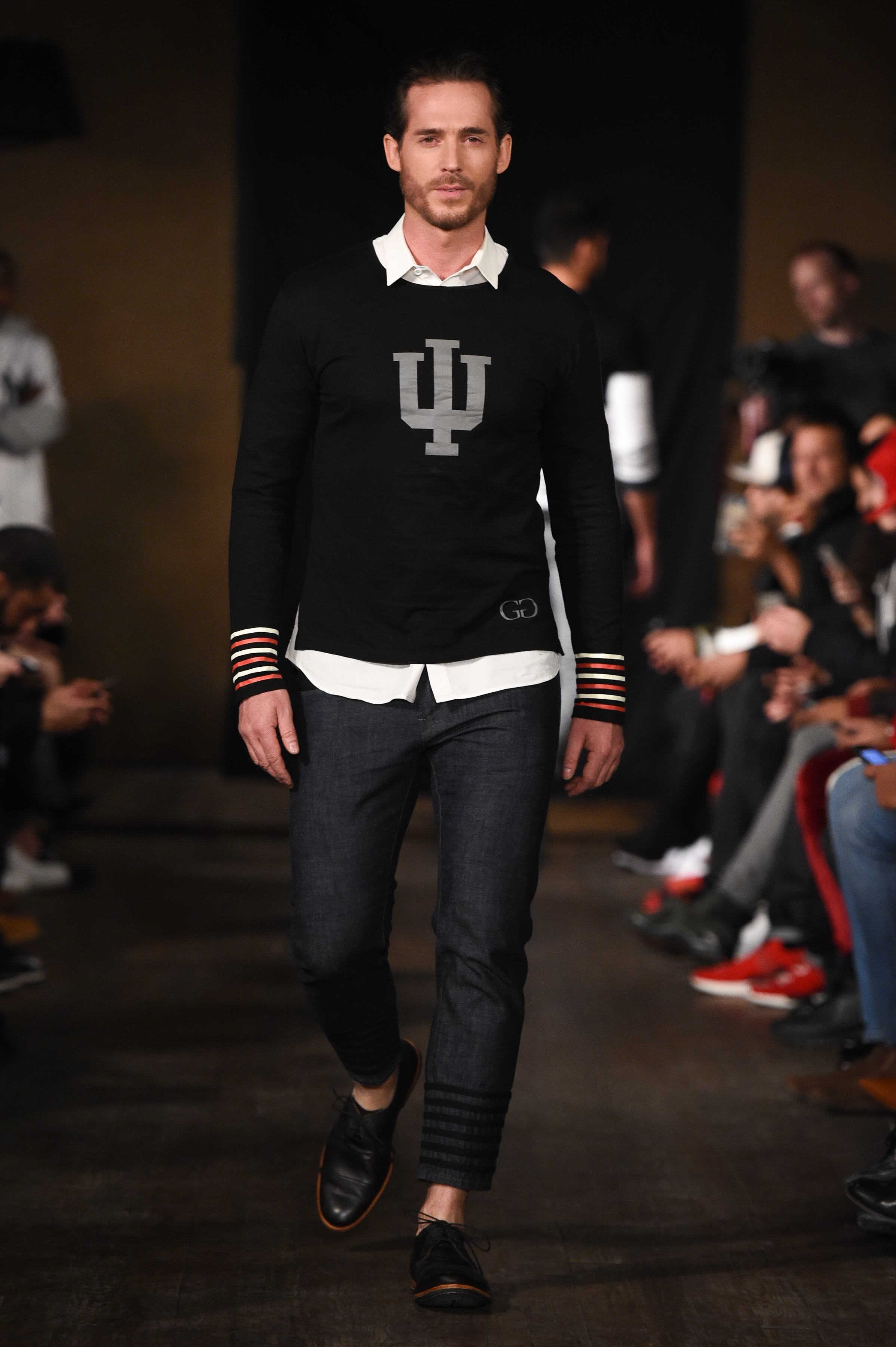 Grungy Gentleman x Indiana University 4.jpg