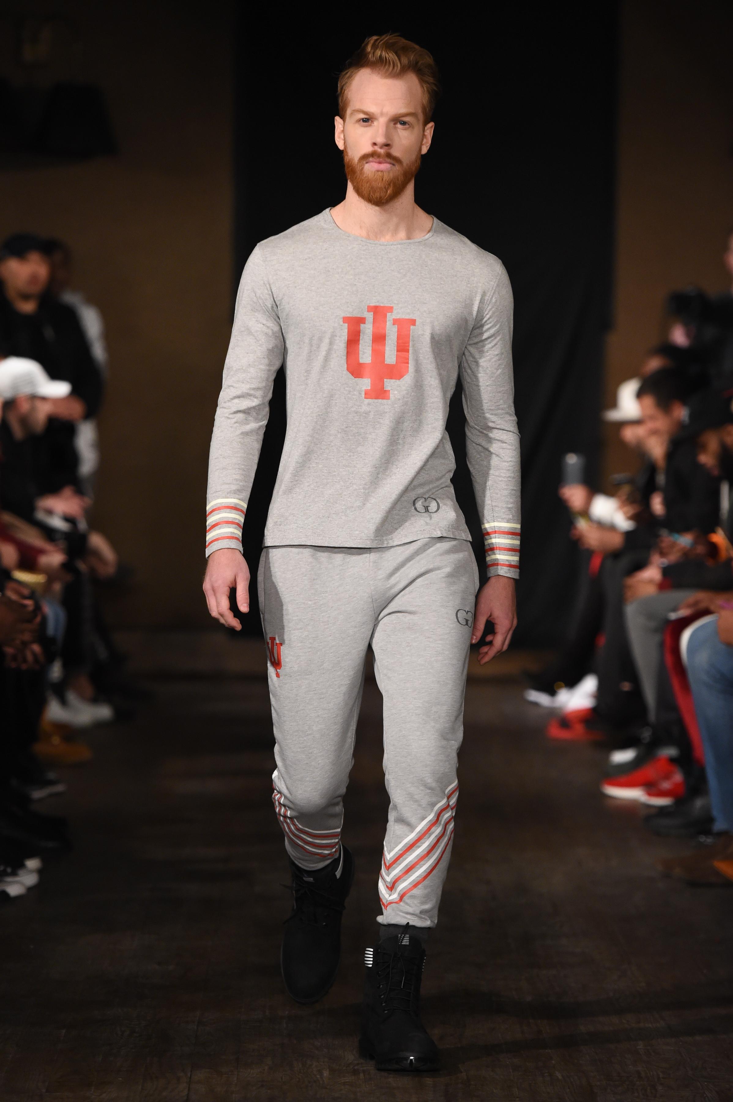 Grungy Gentleman x Indiana University 7.jpg