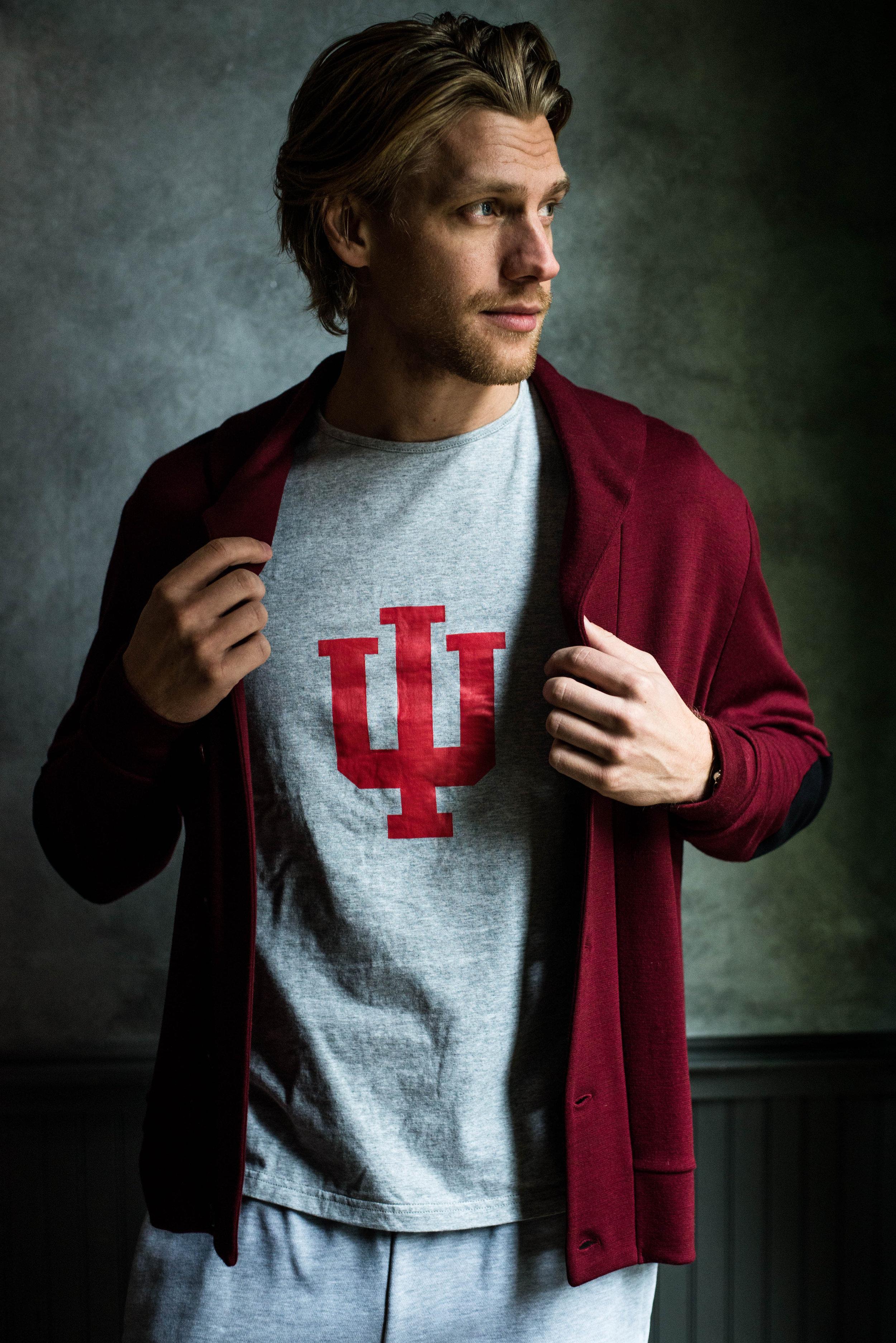 Grungy Gentleman x Indiana University 17.jpg