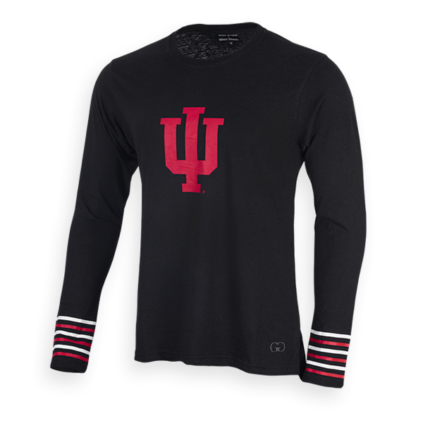 Grungy Gentleman x Indiana University 1.png