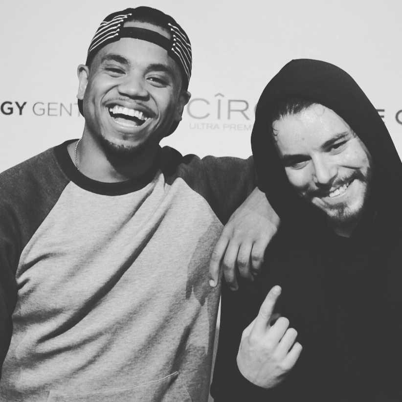 Mack+Wilds,+Grungy+Gentleman+2.jpeg