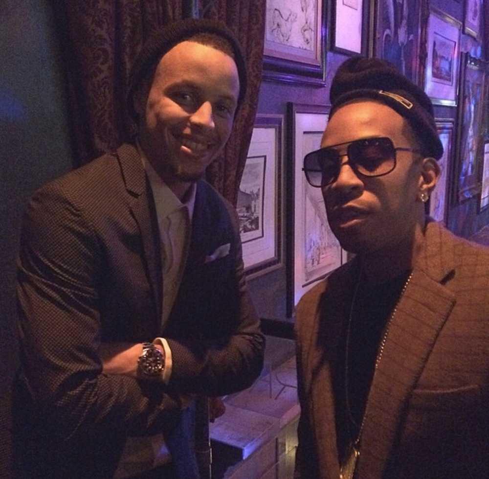 Stephen+Curry,+Ludacris+x+Grungy+Gentleman.jpeg