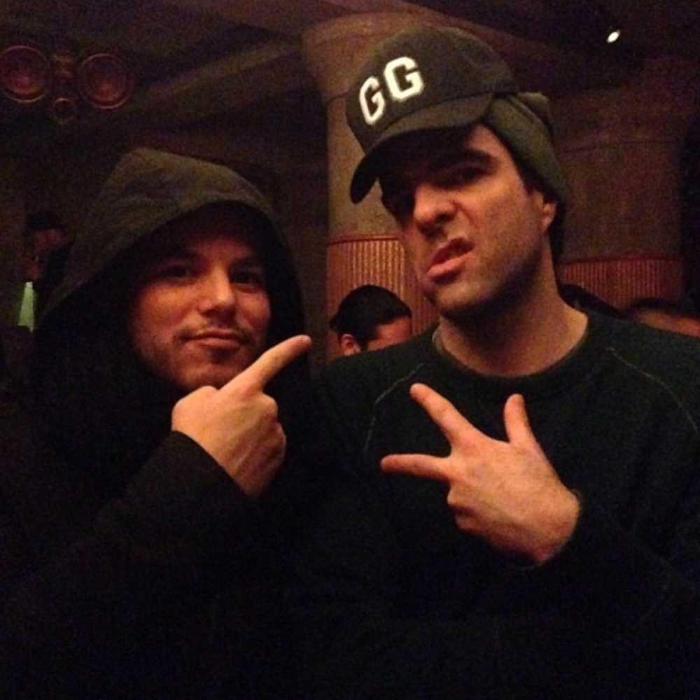 Zachary+Quinto+x+Grungy+Gentleman.jpeg
