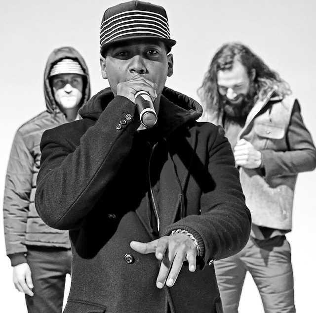 Juelz+Santana+x+Grungy+Gentleman+5.jpeg