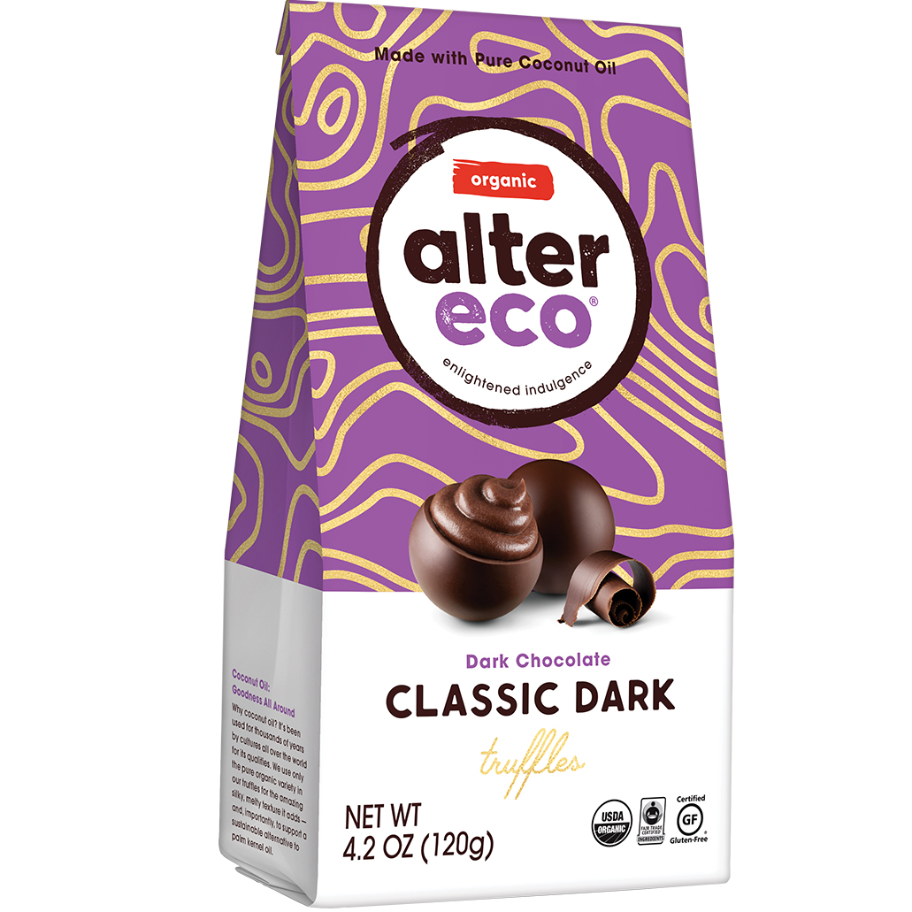 alter eco, $44.99