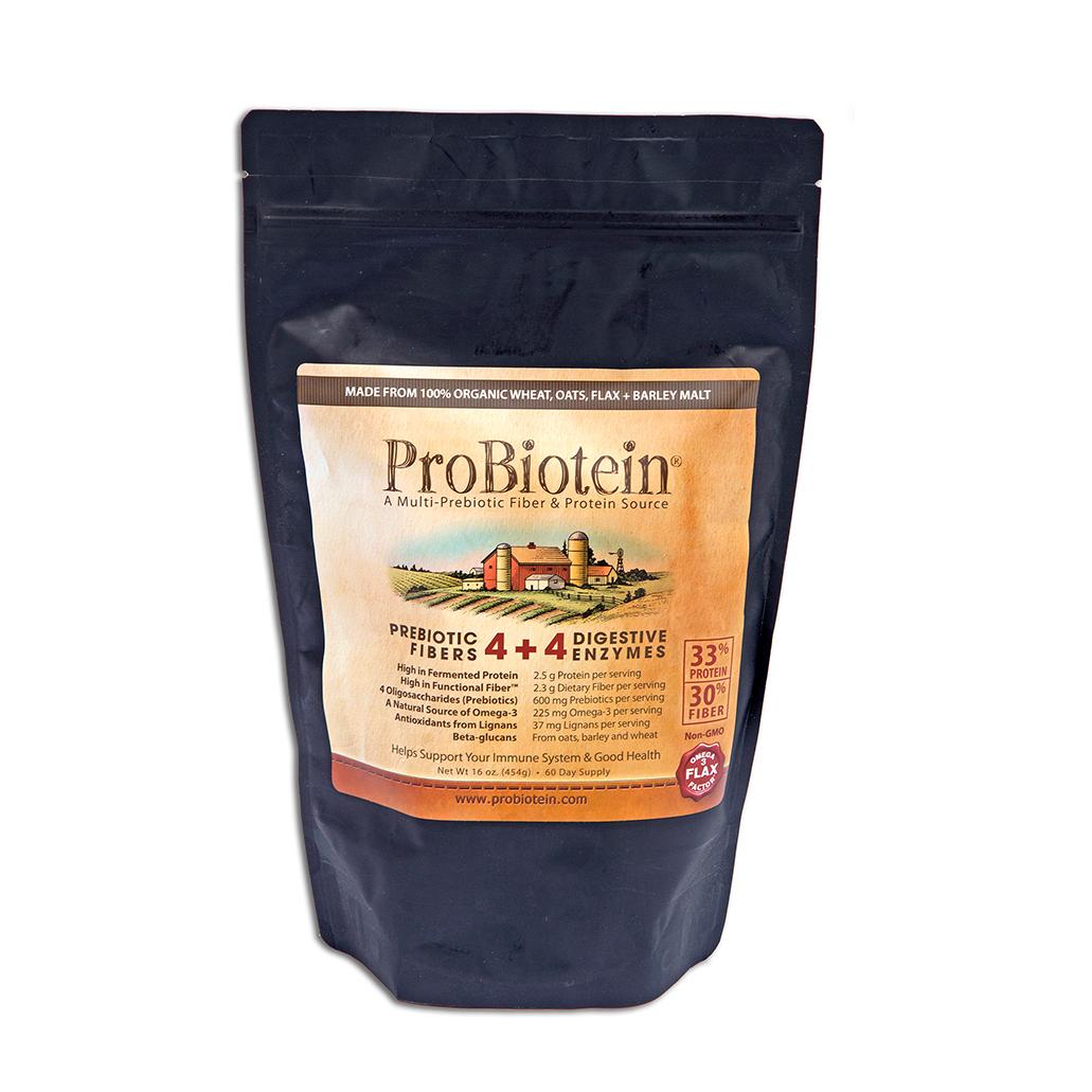ProBiotein, $34.95