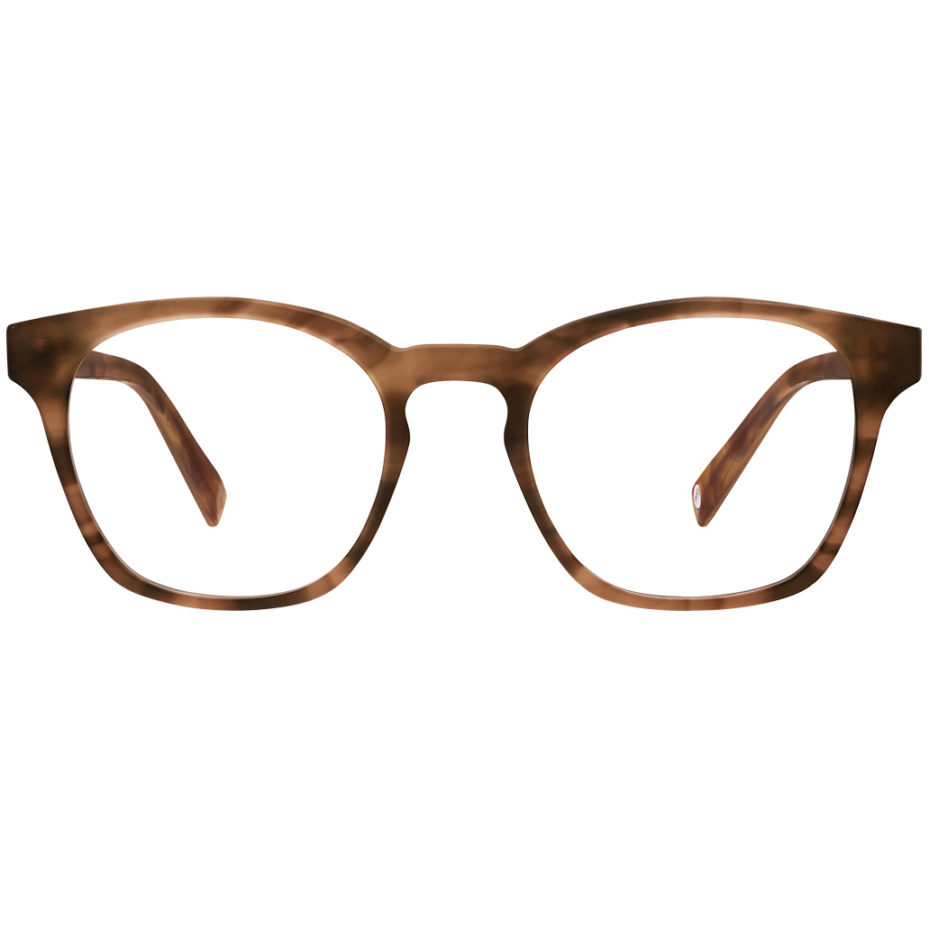Warby Parker, starting at $95