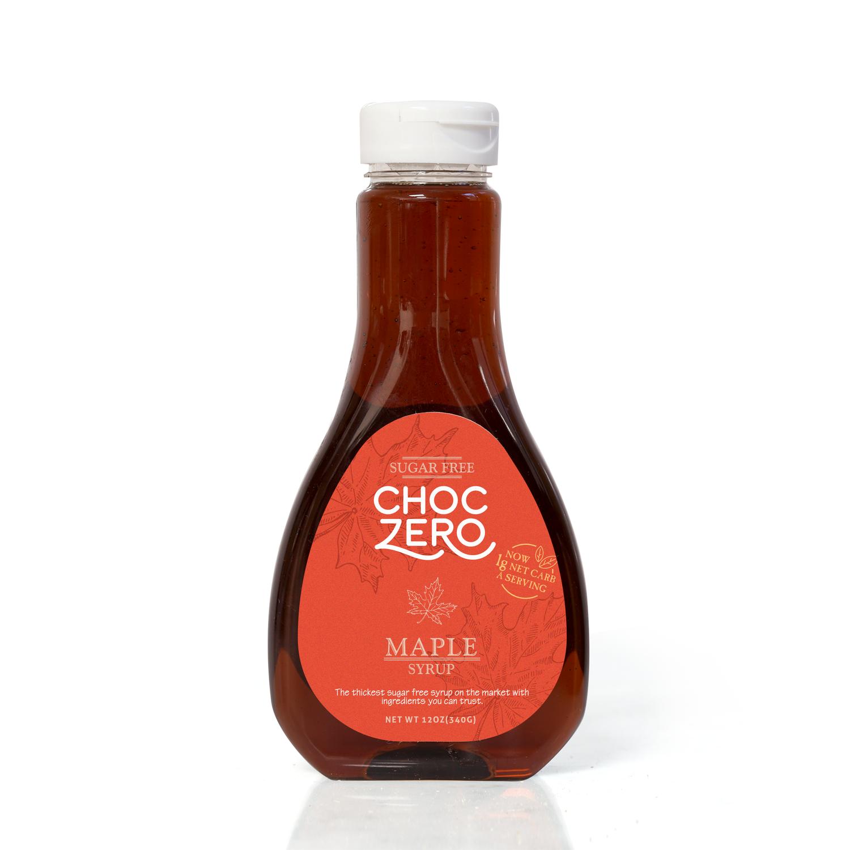 Choc Zero, $7.99