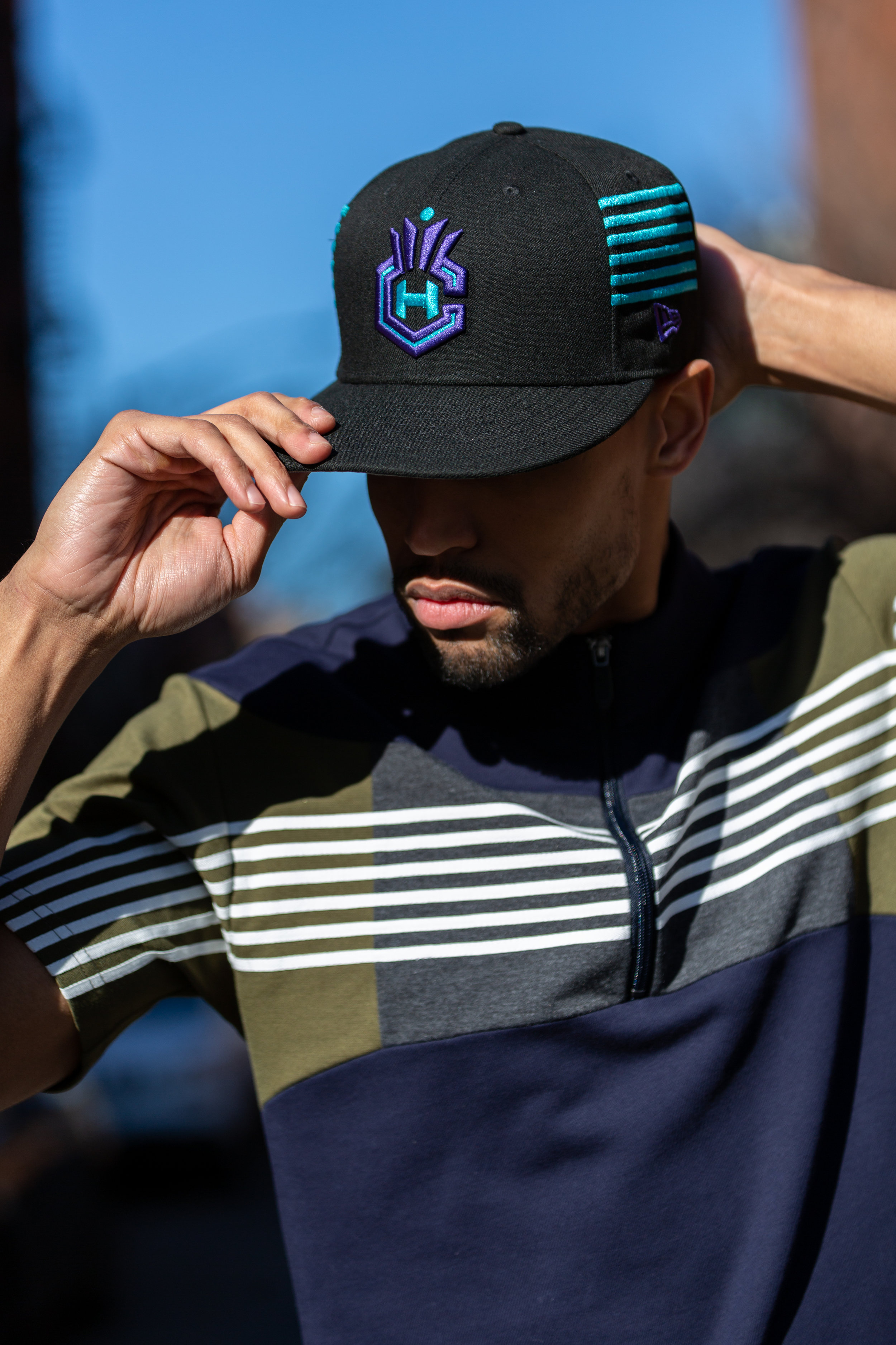 Grungy Gentleman New Era NBA 5.jpg
